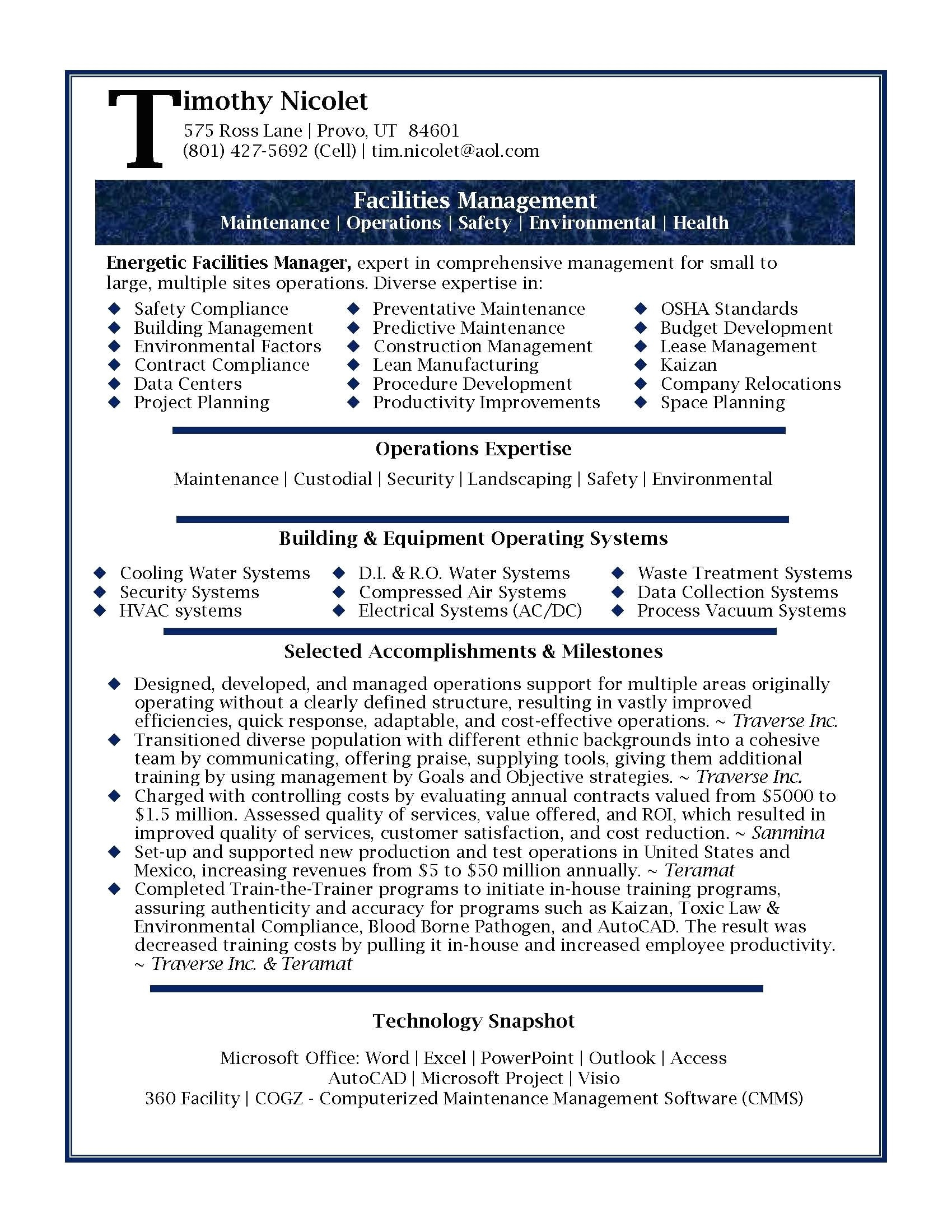 Resume Writer Reviews - Resume Professional Writers Review Lovely 37 Standard Professional
