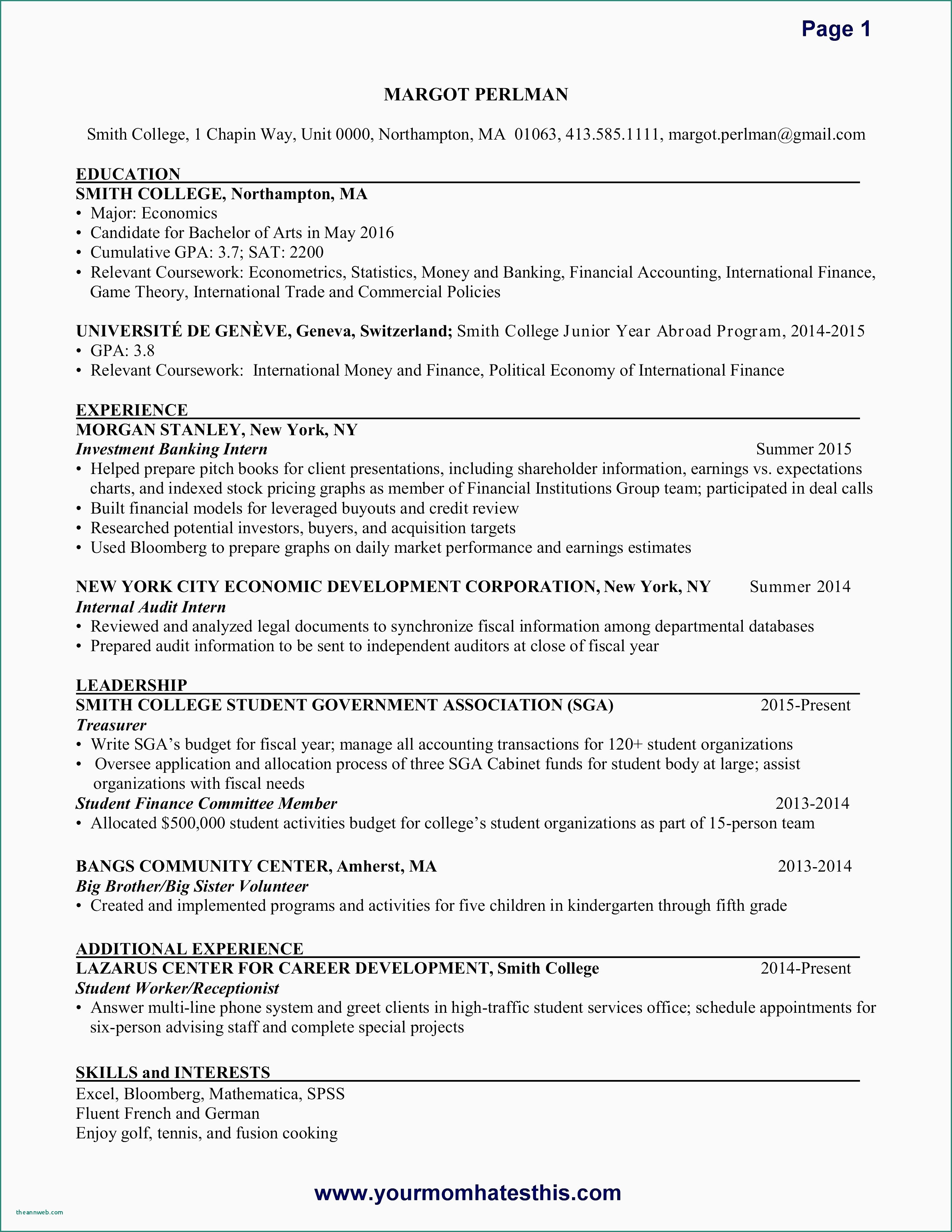 Resume Writing assistance - Cover Letter for Fice A New Cover Letter Review Resume Review