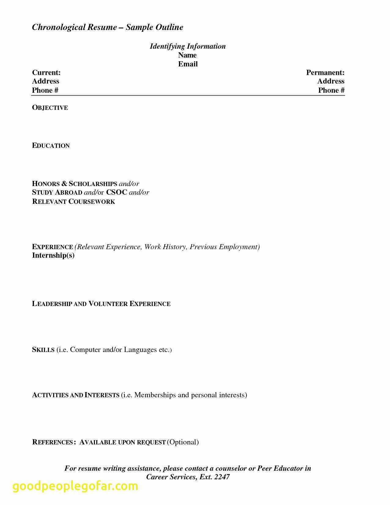 Resume Writing Boston - Examples Writing An Application Letter for A Job Cover Letter