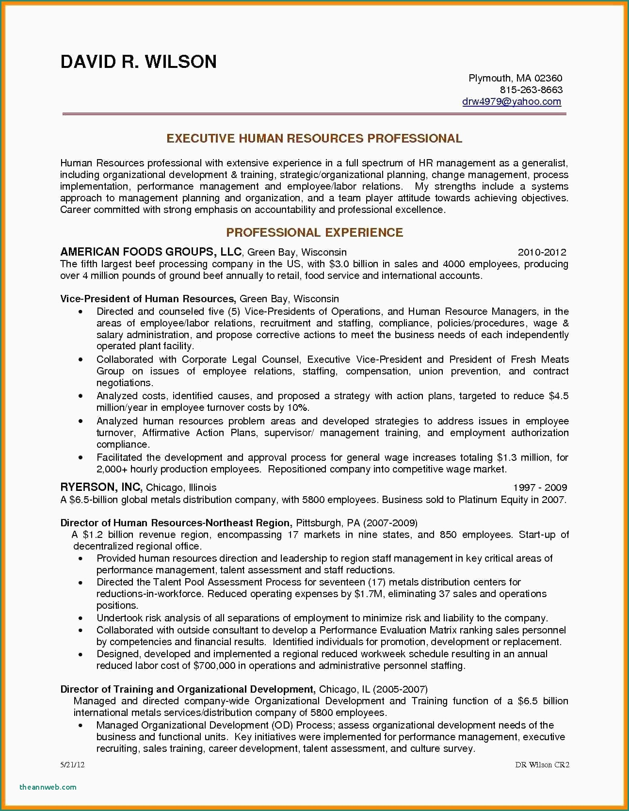 Resume Writing Services Chicago - Professional Cv and Cover Letter Writing Service Resume Writing