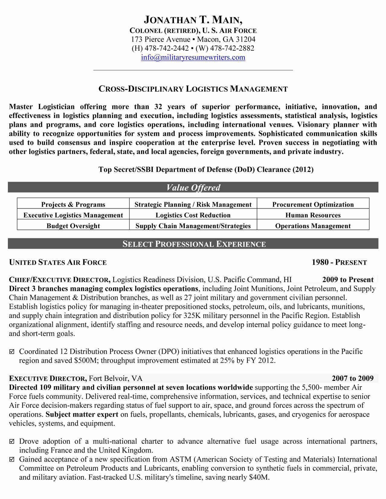 Resume Writing Services Dallas - 2018 Letter format Writing Nineseventyfve