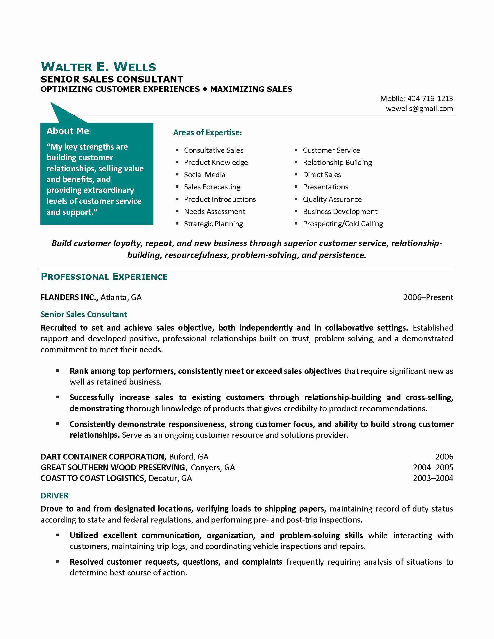 resume writing services houston Collection-resume writers houston tx new executive resume writing services unique 30 lovely resume writing of resume 7-n