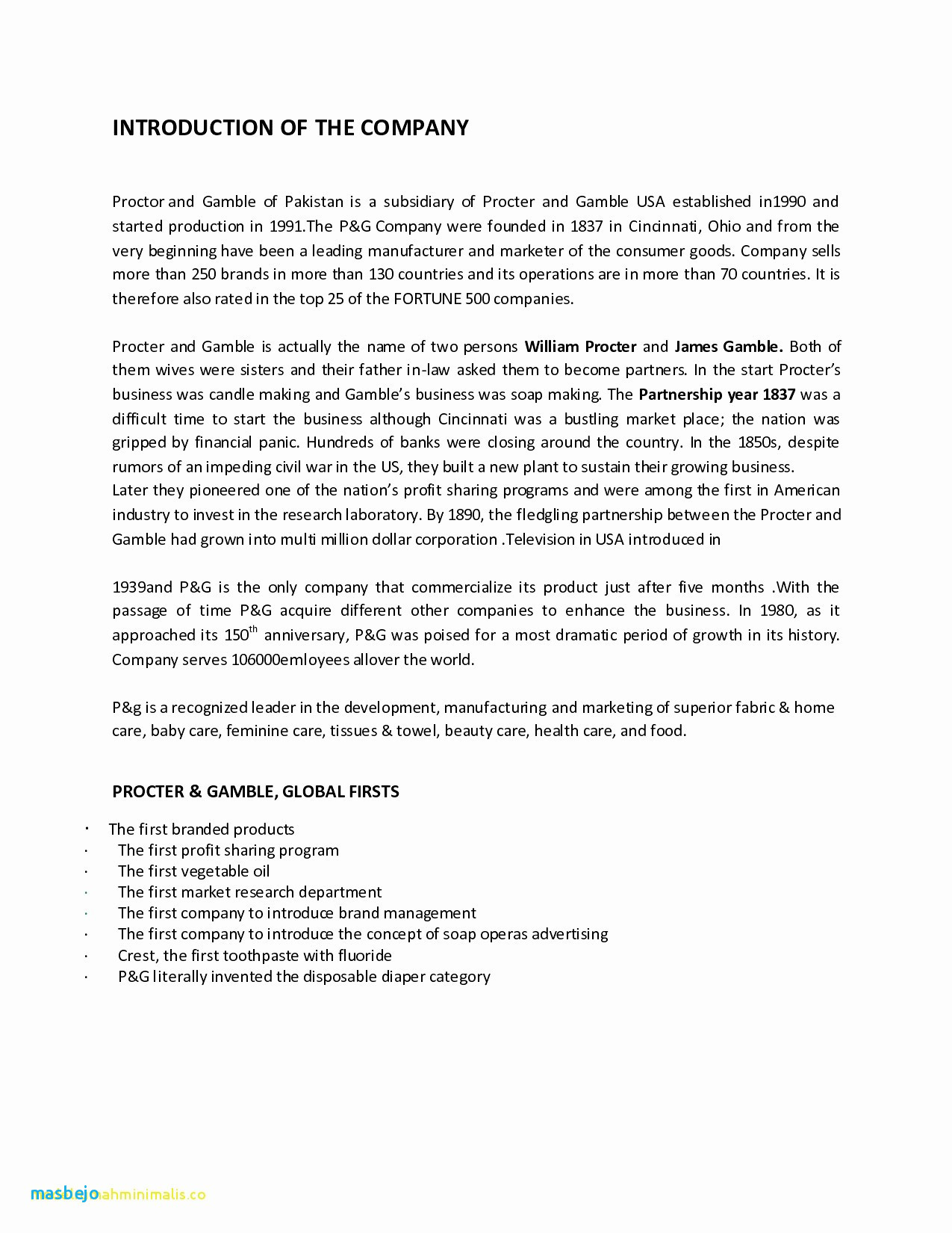 Resume Writing Services Near Me - 16 Lovely Cover Letter Writing Service Land Of Template