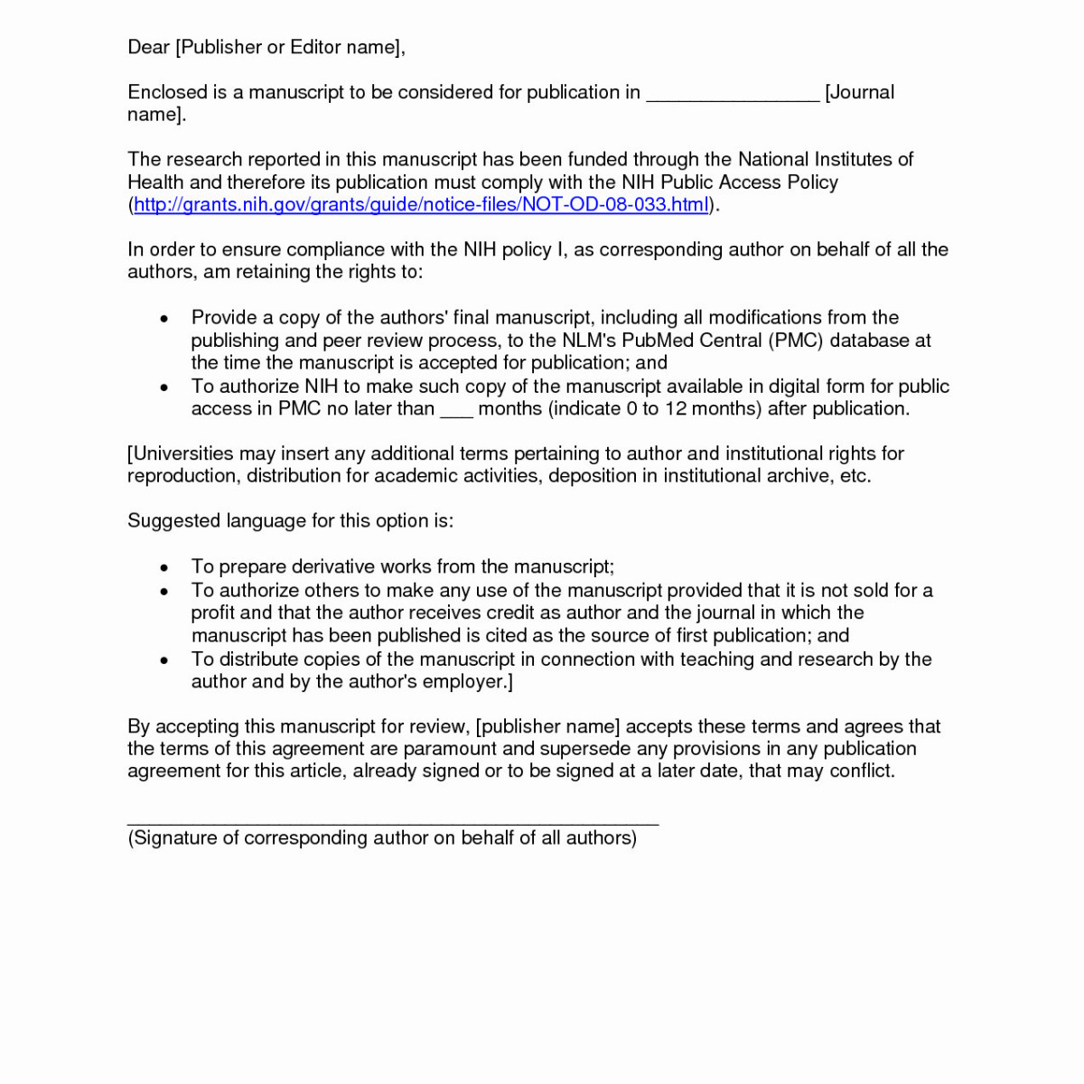 Resume Writing Tips 2018 - How to Write Resume Cover Letter Beautiful Wait Staff Resume Sample