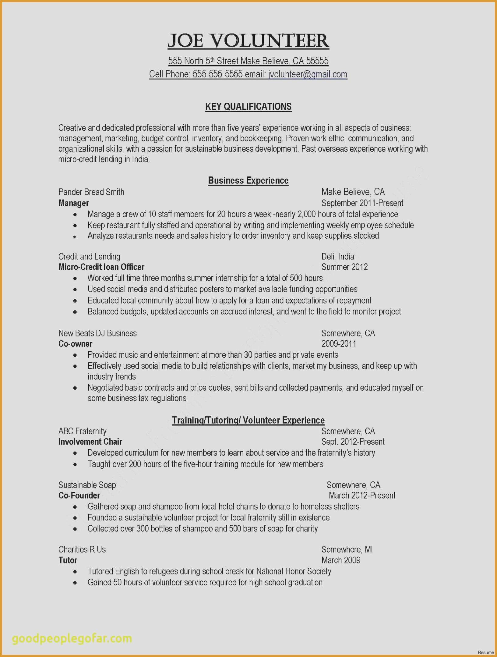 Resume Writing Workshop Flyer - Marvelous Resume Writing Workshop Flyer