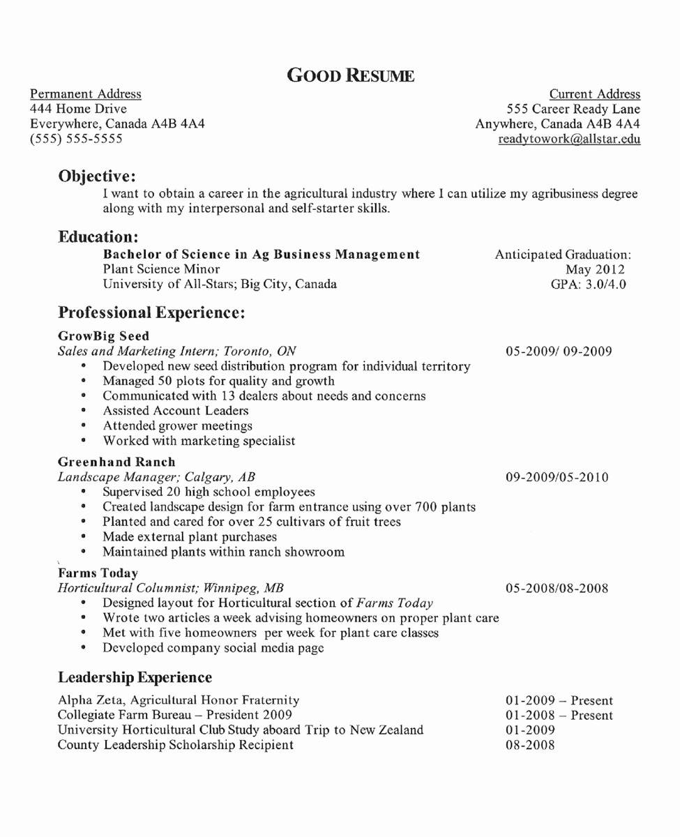 Resumerabbit Cost - Resume Rabbit Reviews Unique 44 Resume Rabbit Reviews Graphics