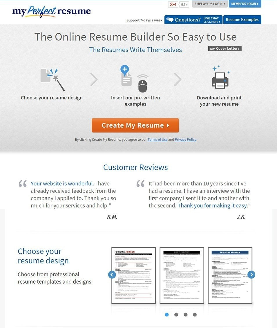 Resumerabbit Cost - Resume Rabbit Review Elegant Resume Rabbit Cost Radio Viva