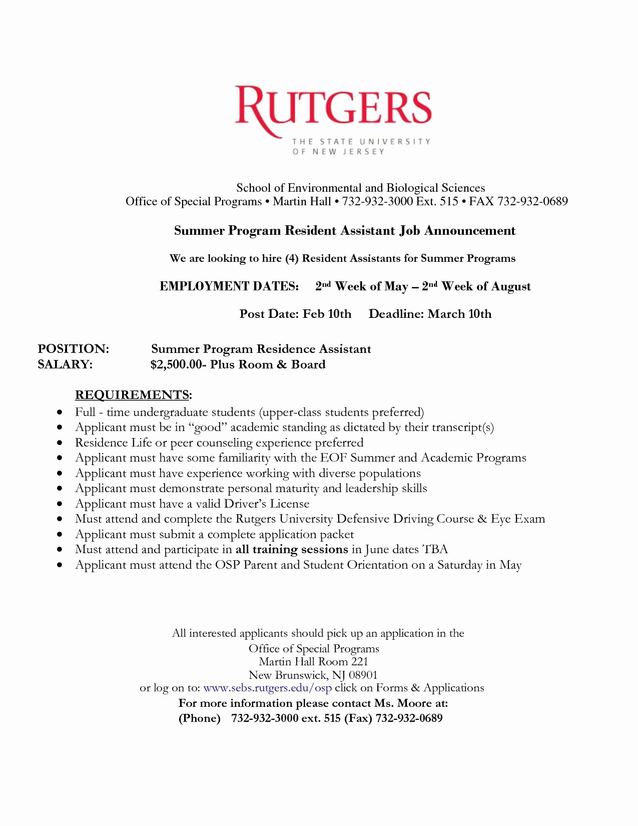 Resumes for Construction Workers - Construction Resume Template Inspirational Resume Examples 0d Skills