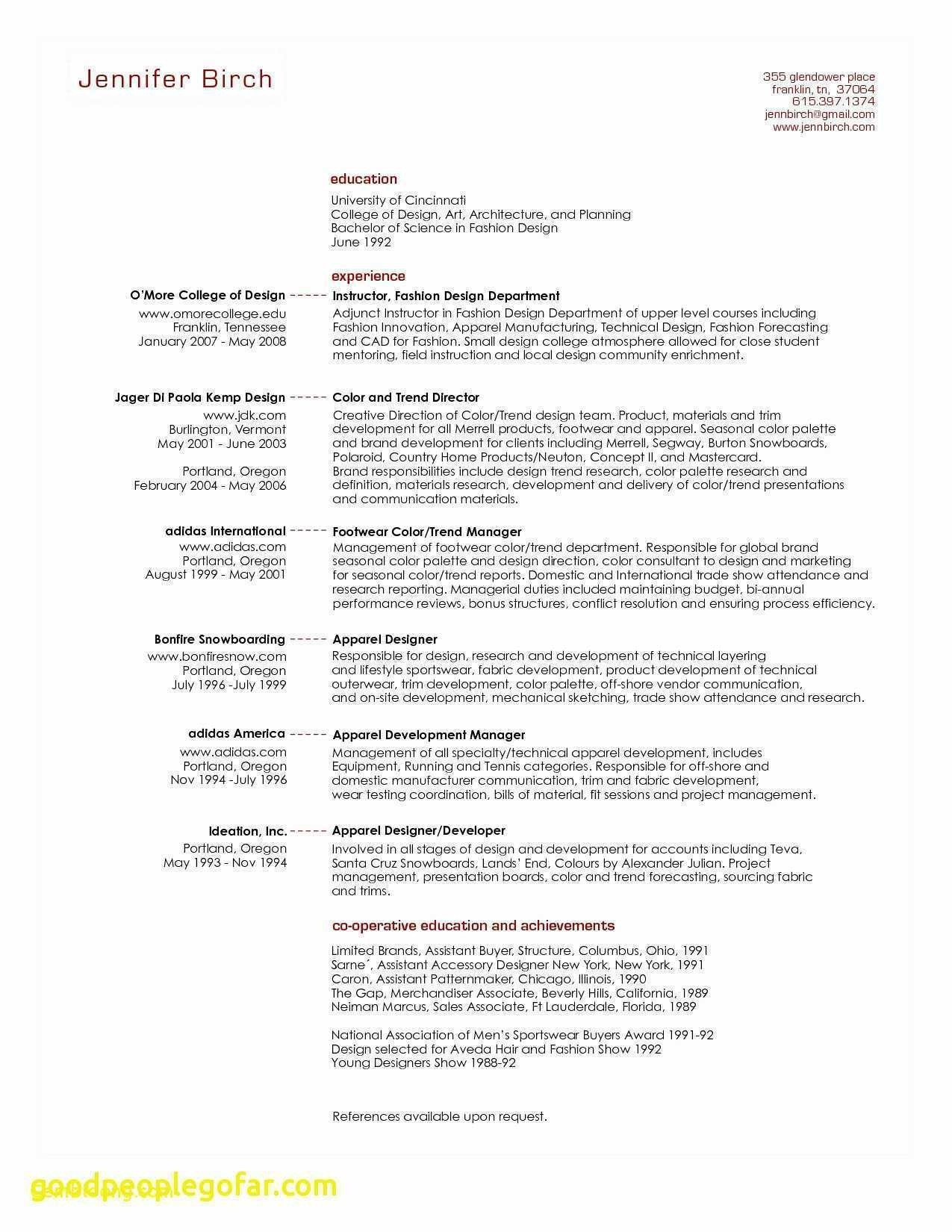 Resumes for Law School - Resume for Law School Best Luxury Law School Resume Sample New 57