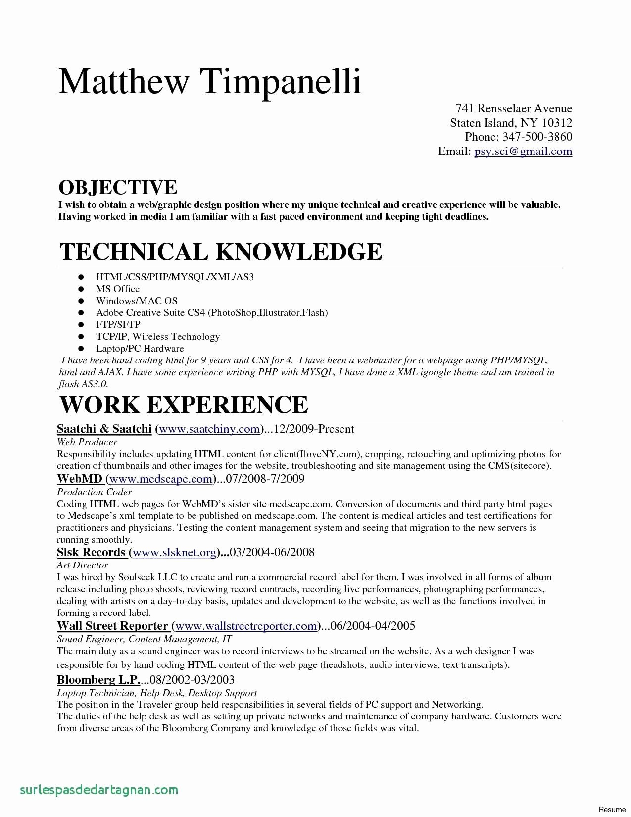 Resumes for Medical Coders - 16 Medical Coding Resume