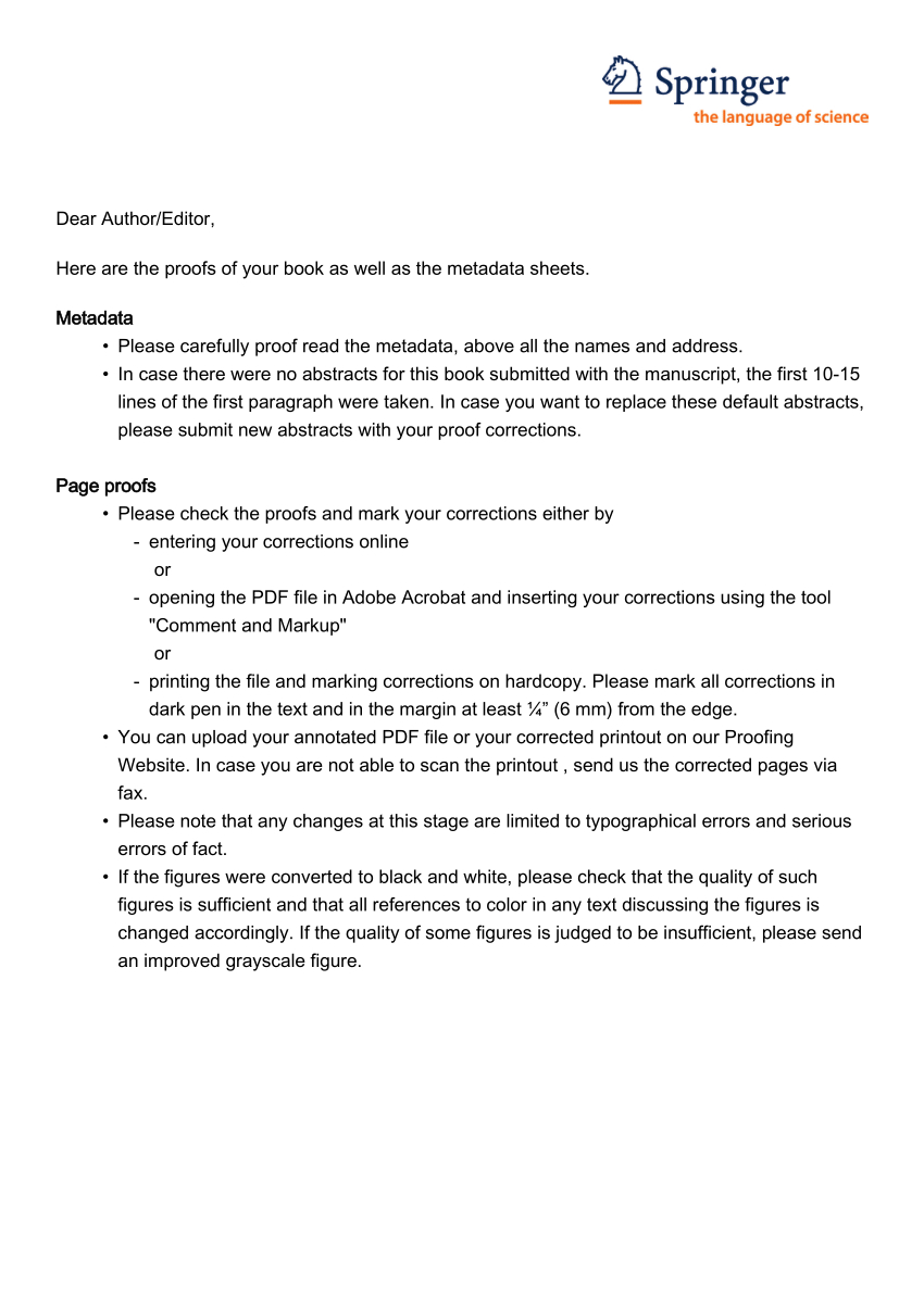 Resumes Planet Reviews - Pdf Developing Businesses and Fighting Poverty Critical