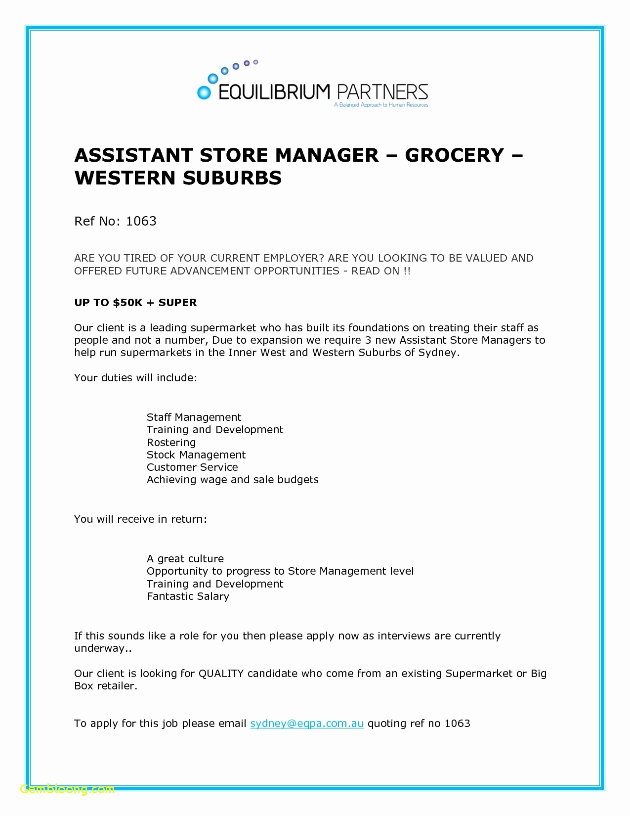 Retail Store Resume - Resume Examples for Retail Beautiful Resumes Samples for Retail