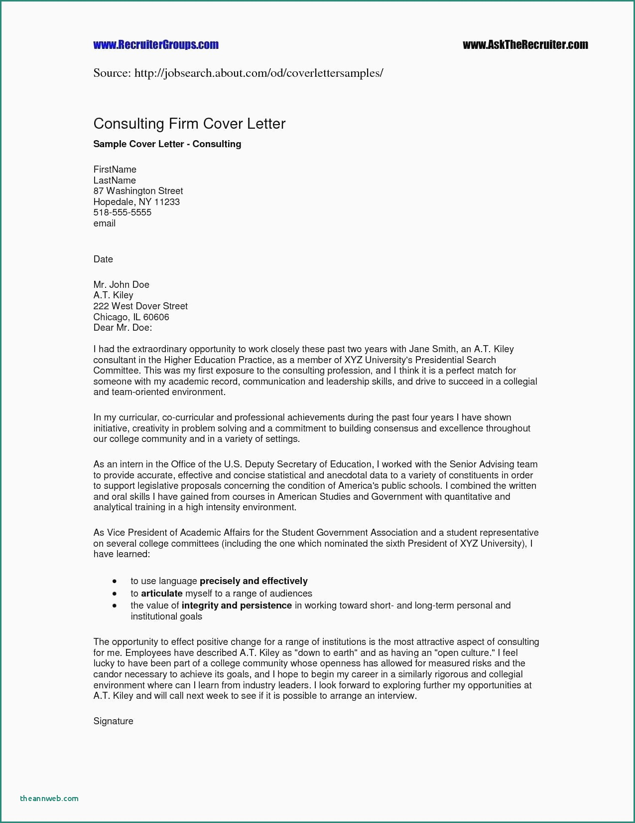 Review Resume Genius - Cover Letter Critique Best Cover Letter for Book Review Gallery