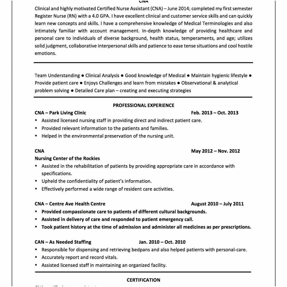 Rfp Resume Template - Detailed Resume Template Luxury Signs Templates 2018 Rfp Template 0d