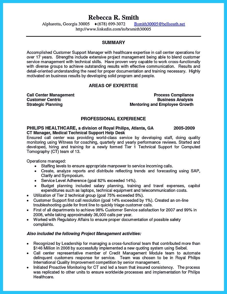 Ross School Of Business Resume Template - Pin On Resume Template Pinterest