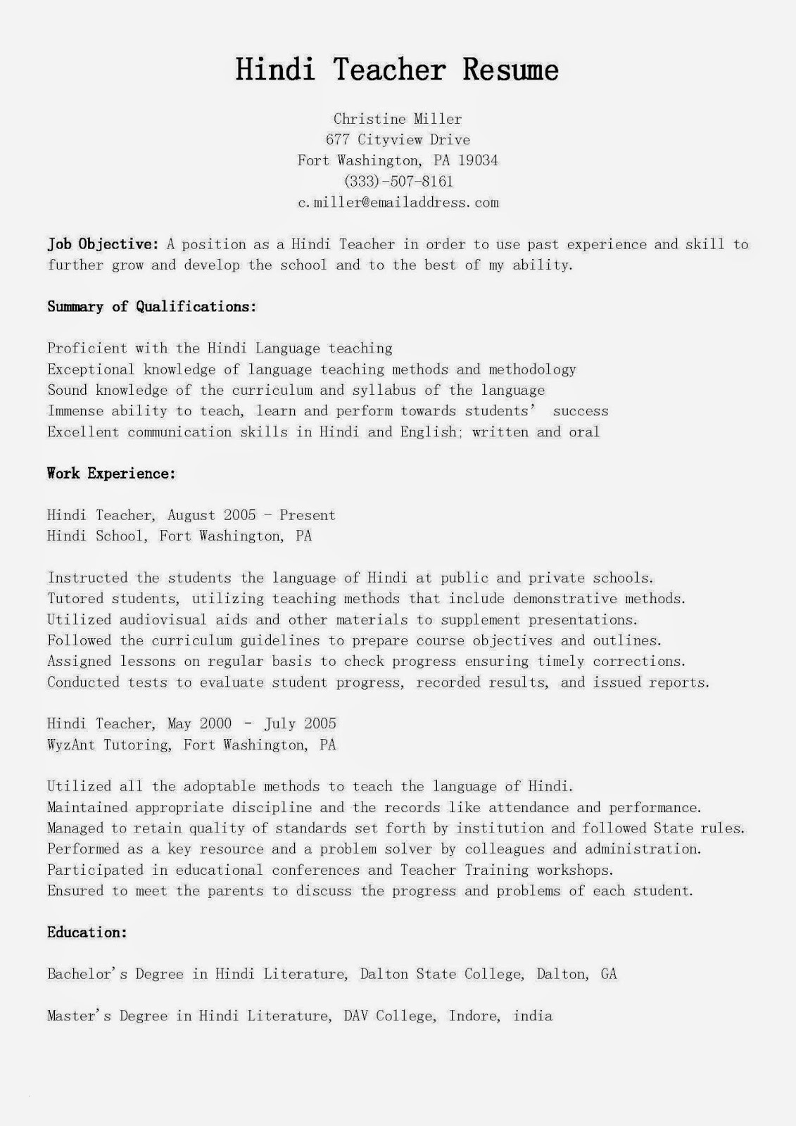 Ross School Of Business Resume Template - Math Tutor Resume Best Math Tutor Resume Sample Unique Ghost