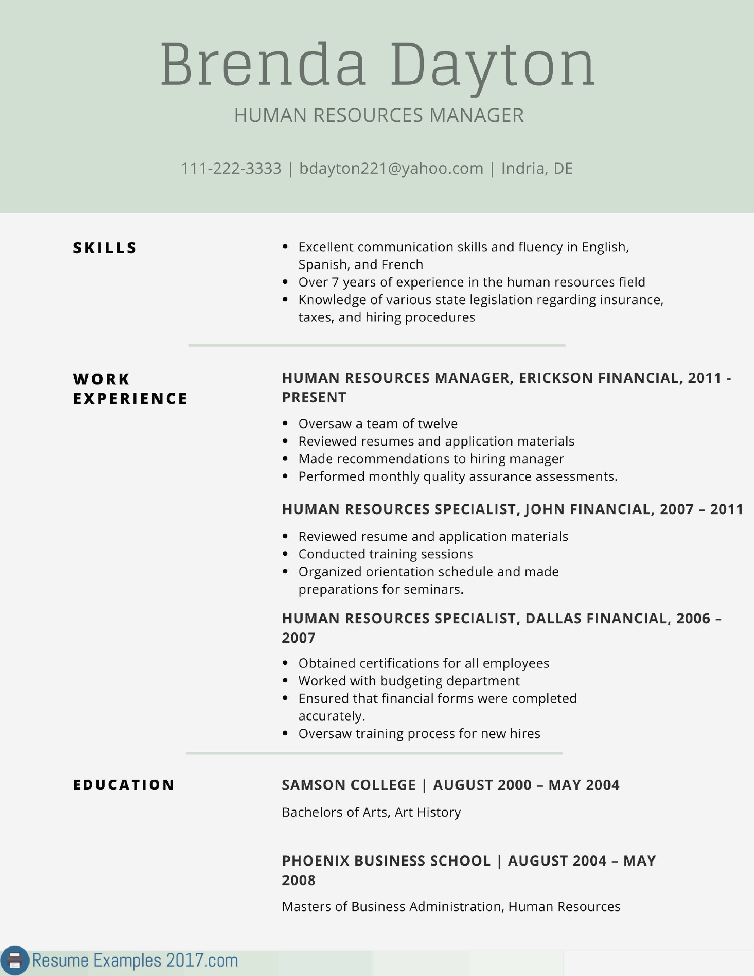 Rutgers Resume Template - Rutgers Powerpoint Template New Executive Summary Ppt Template Voir