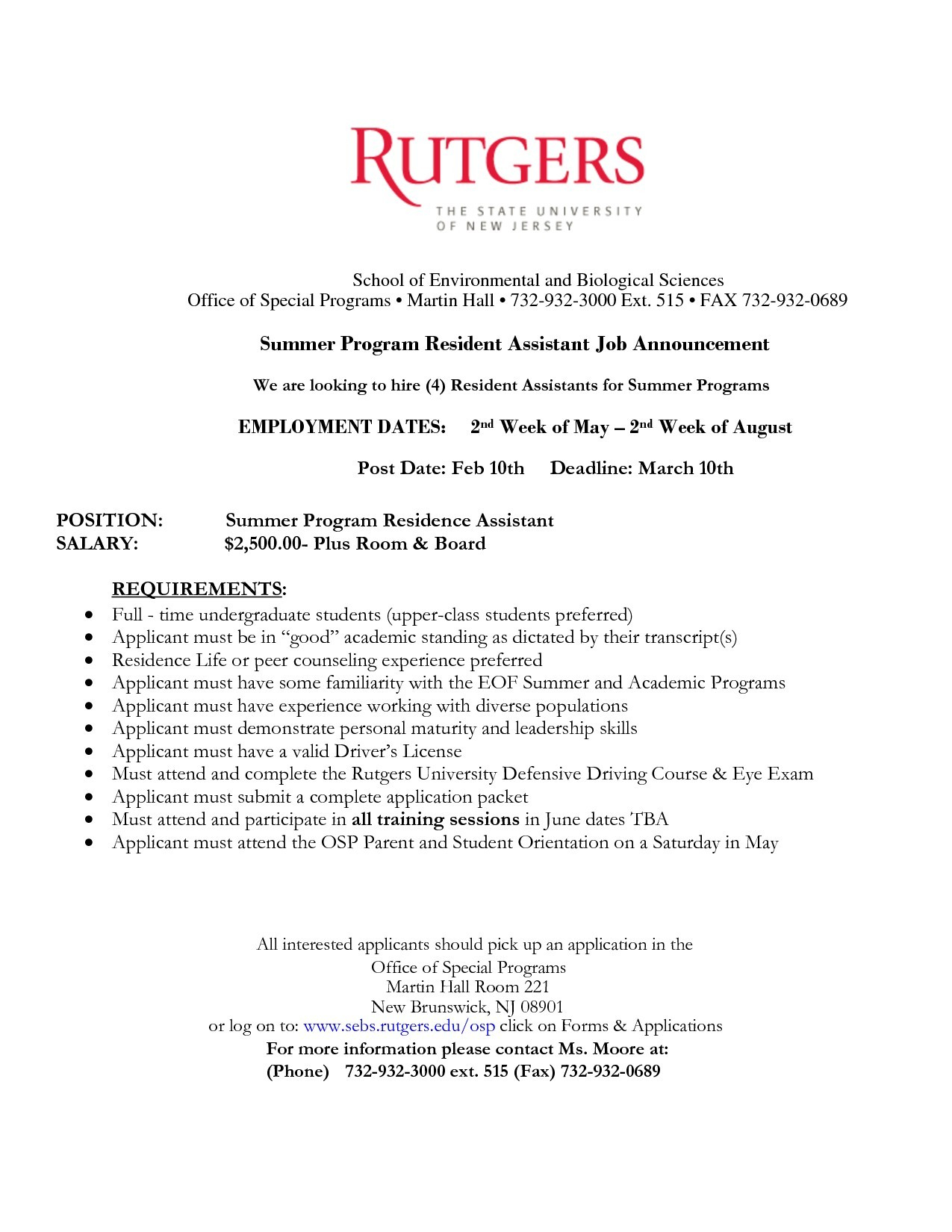 rutgers resume template example-Resume Template Construction Worker Best Elegant Good Nursing Resume Elegant Nurse Resume 0d Wallpapers 42 2-h