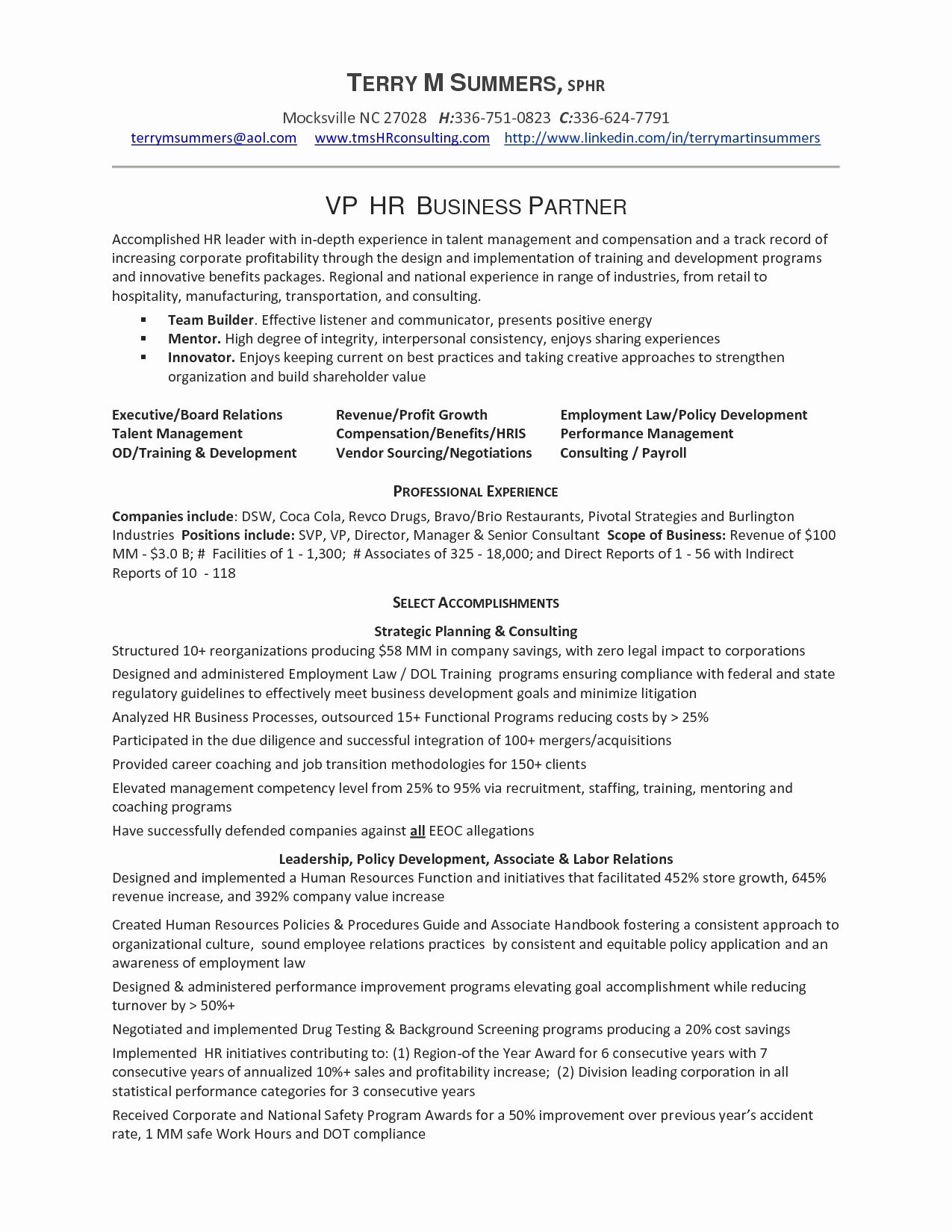 Sales Agent Resume - 26 New Stock Sample Resume for Retail Sales associate
