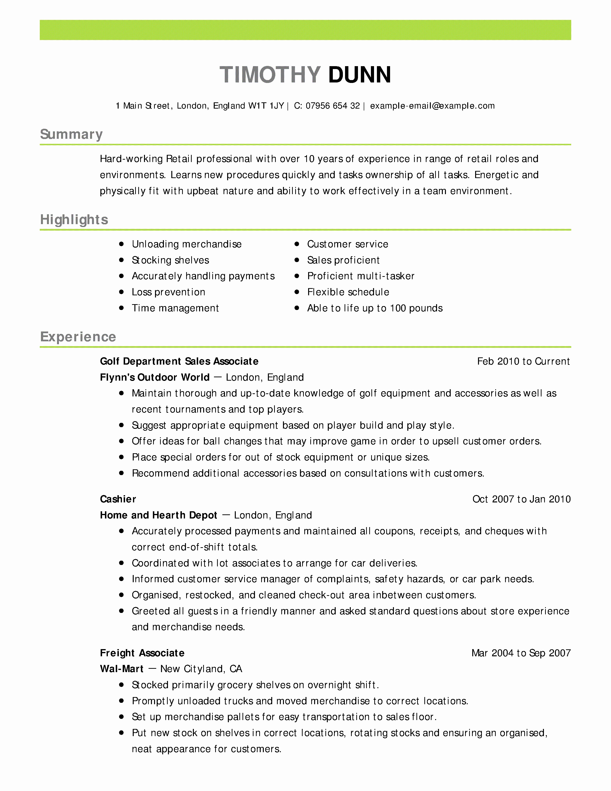 Sales Manager Resume - Resume for Sales Manager Unique Sales Executive Resume Best Rsync