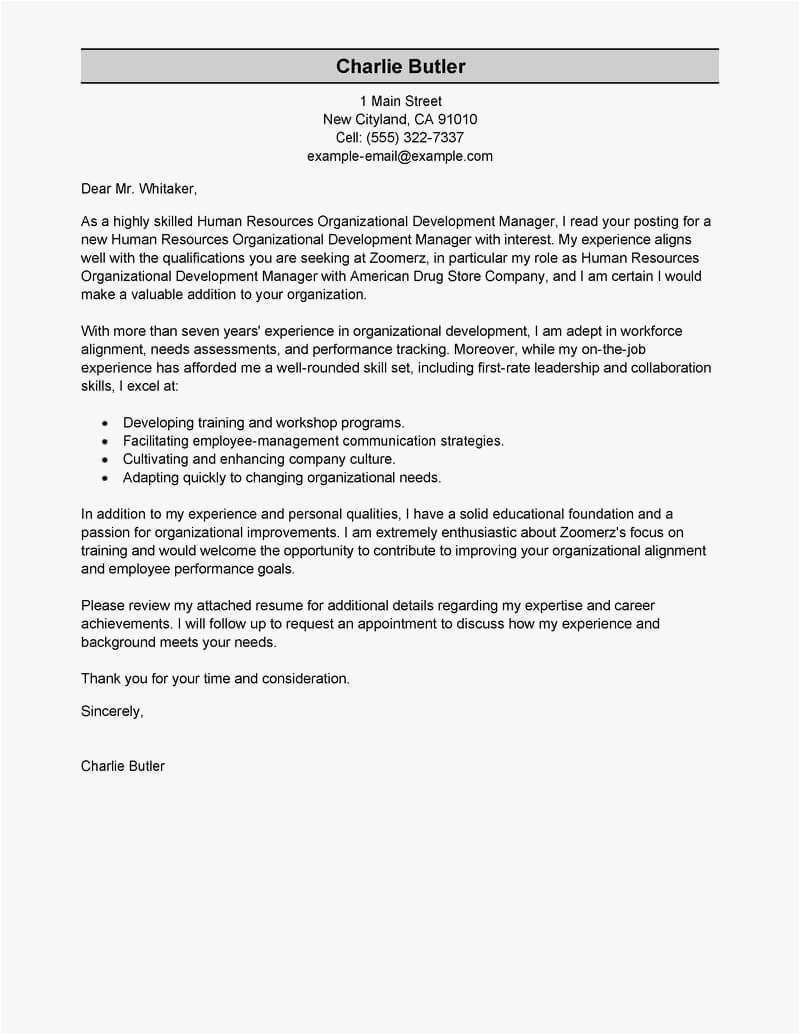 Sales Rep Duties Resume - 38 Lovely Cover Letter for Sales Representative Job Resume Designs