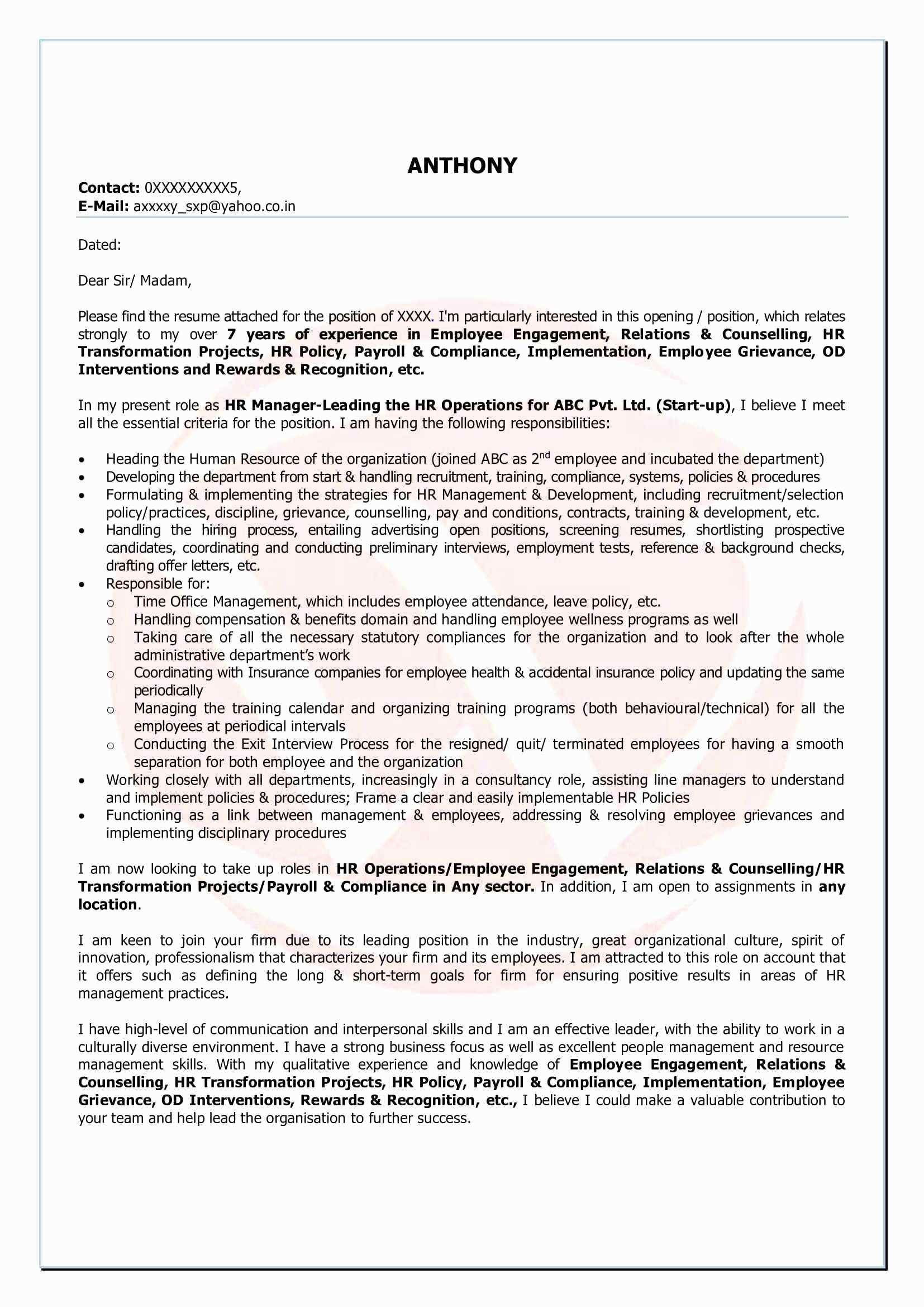 Sales Representative Duties and Responsibilities Resume - Inside Sales Rep Resume Save Sales Representative Cover Letter
