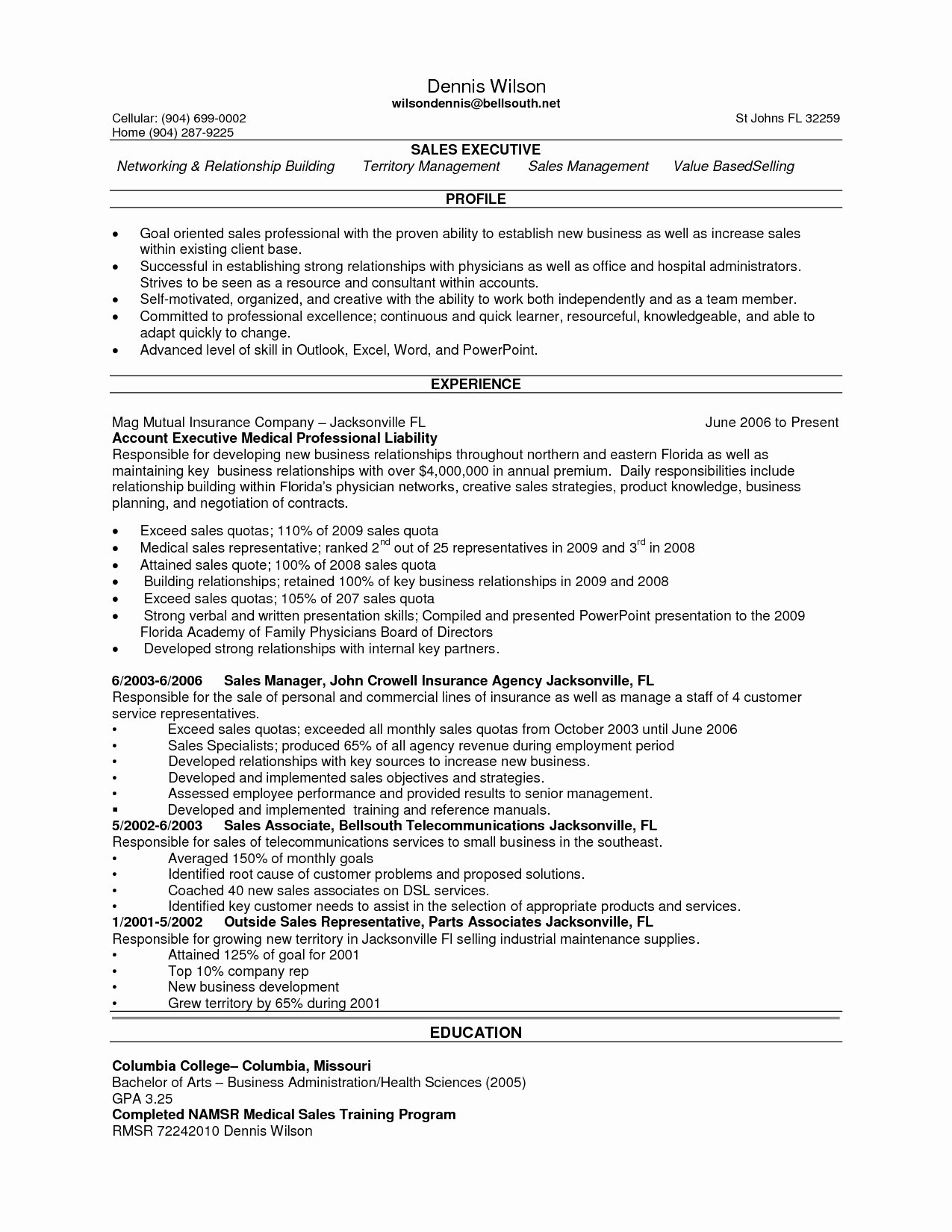 sales representative job description resume Collection-Inside Sales Representative Resume Best Pharmaceutical Cv Examples Fresh Sales Rep Resume Pharmaceutical Inside 18-o
