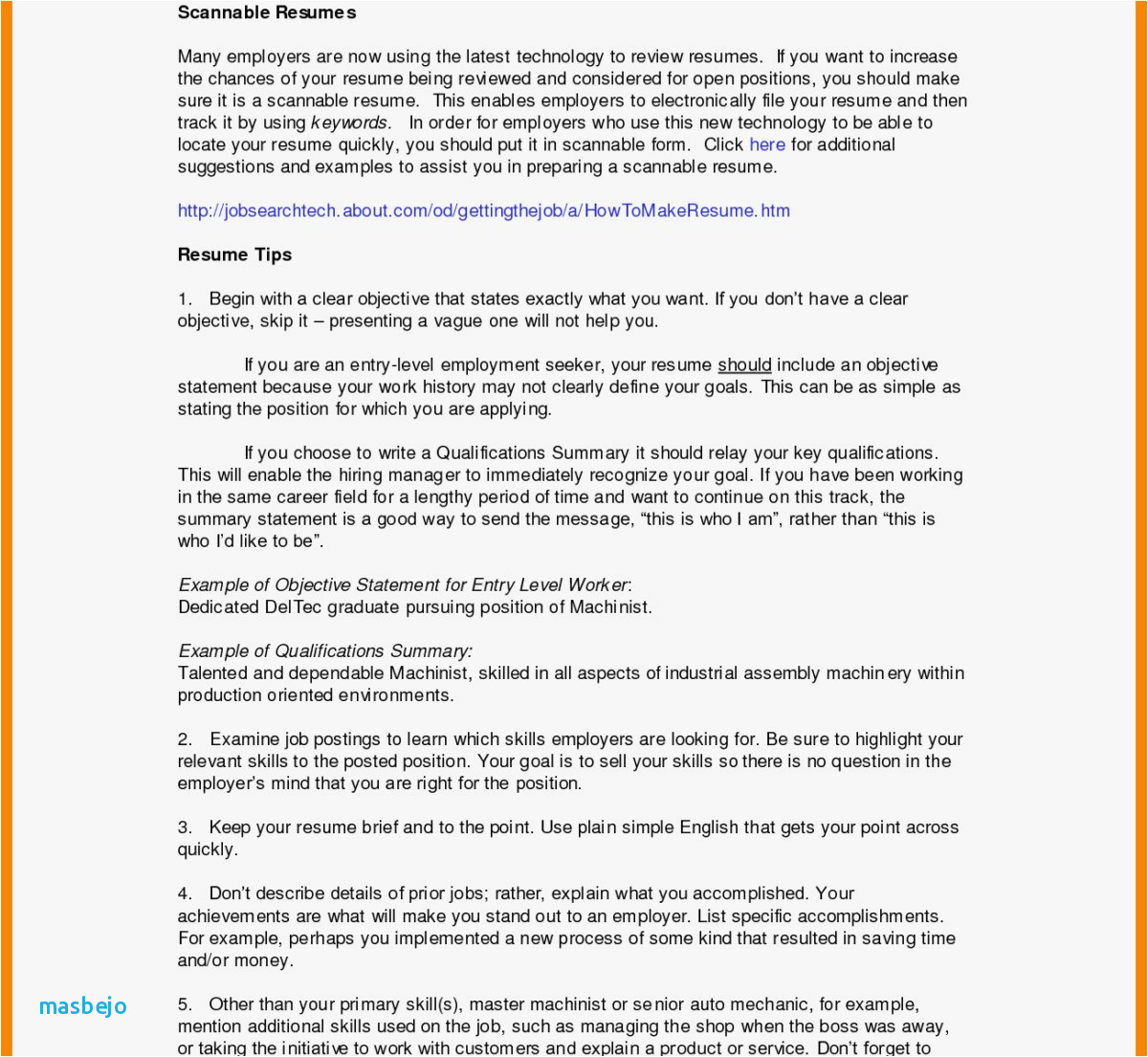 Sales Representative Resume - Pharmaceutical Sales Resume Examples Sales Representative Resume