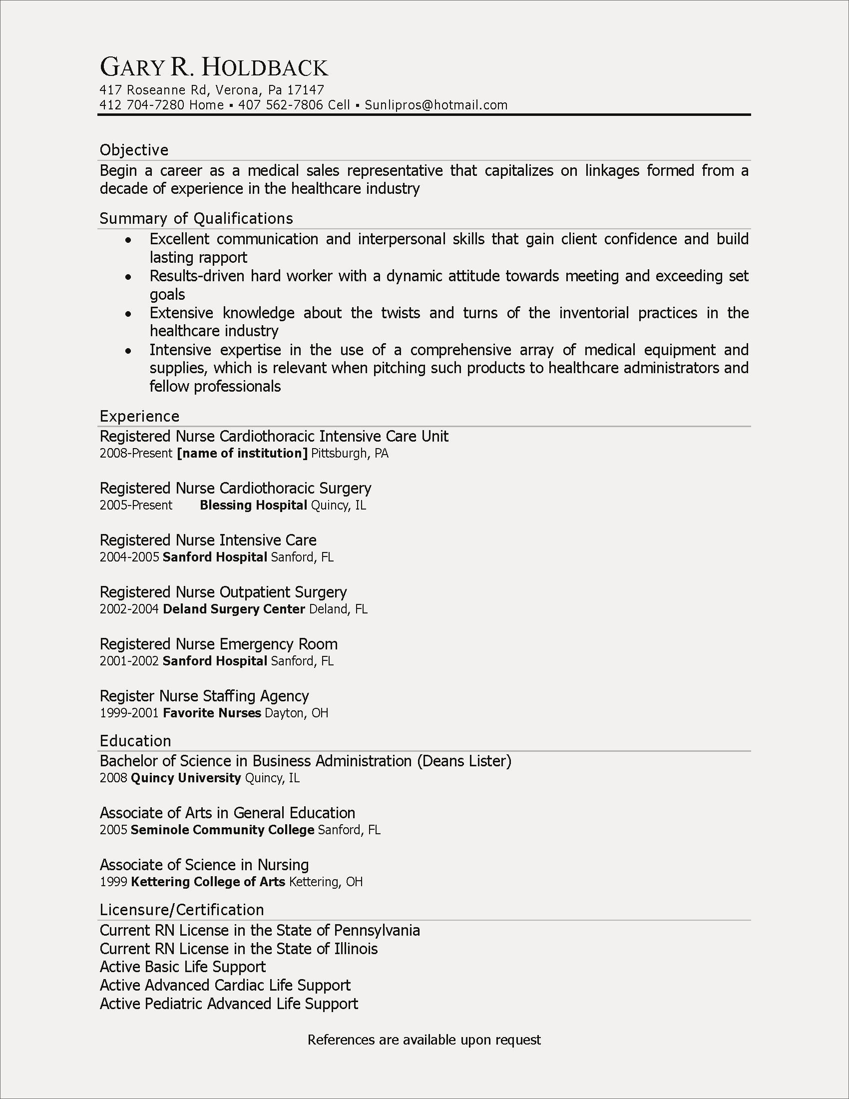 Salesperson Resume Template - Sales Resume Template – Luxury Grapher Resume Sample Beautiful