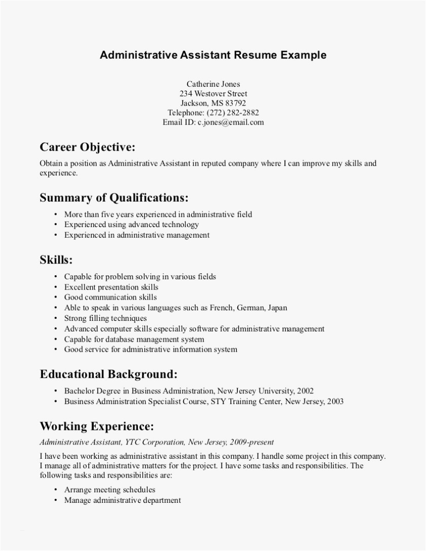 Sample Resume for Dental assistant with No Experience - Resume Dental Hygiene Resume Templates Examples Hygienist Samples