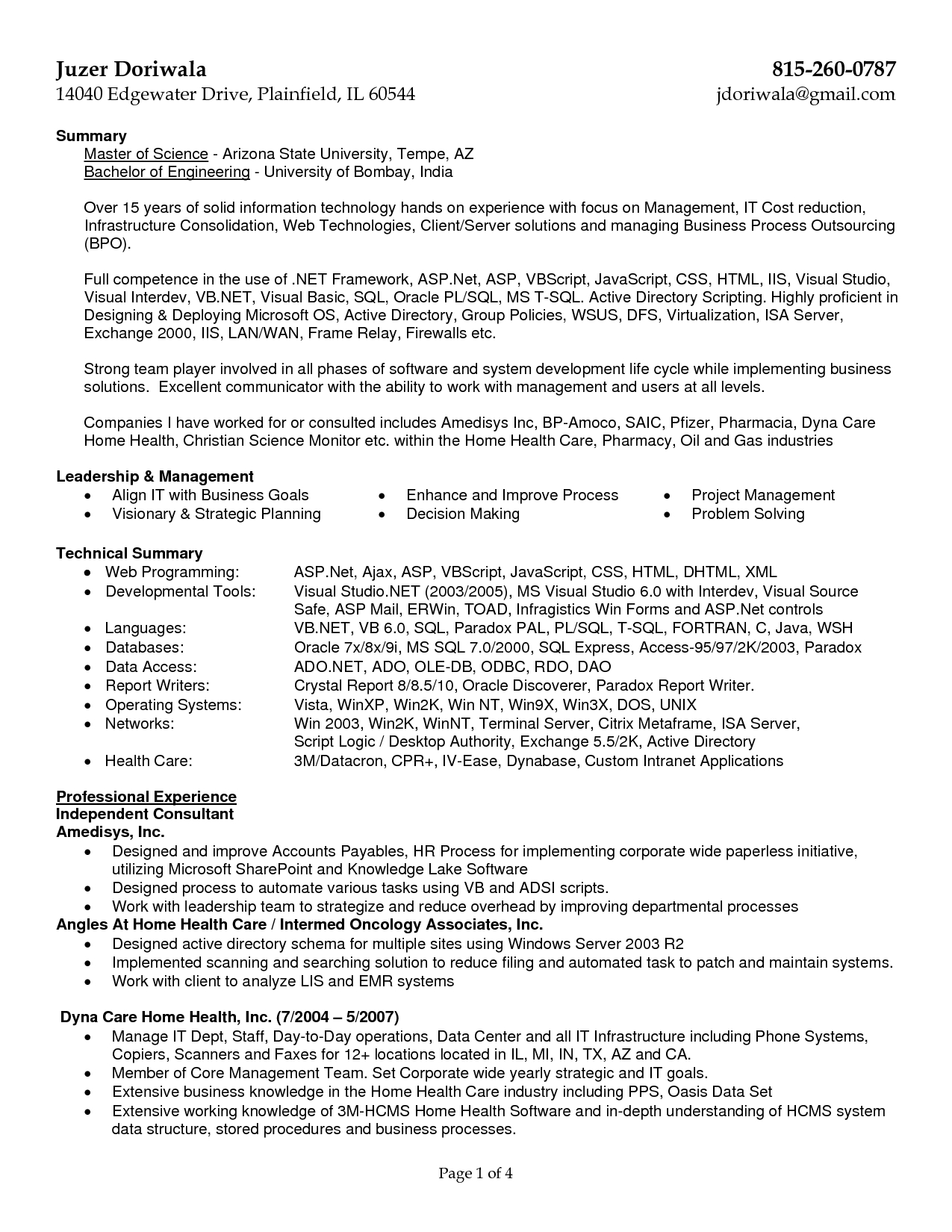 Sample Resume for Medical Billing - Medical Billing Resume Examples Hirnsturm