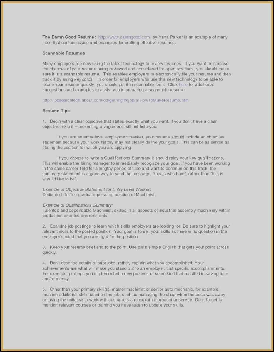 Sample Resume for Project Manager Position - Sample Resume Project Manager 26 Project Manager Ac Plishments