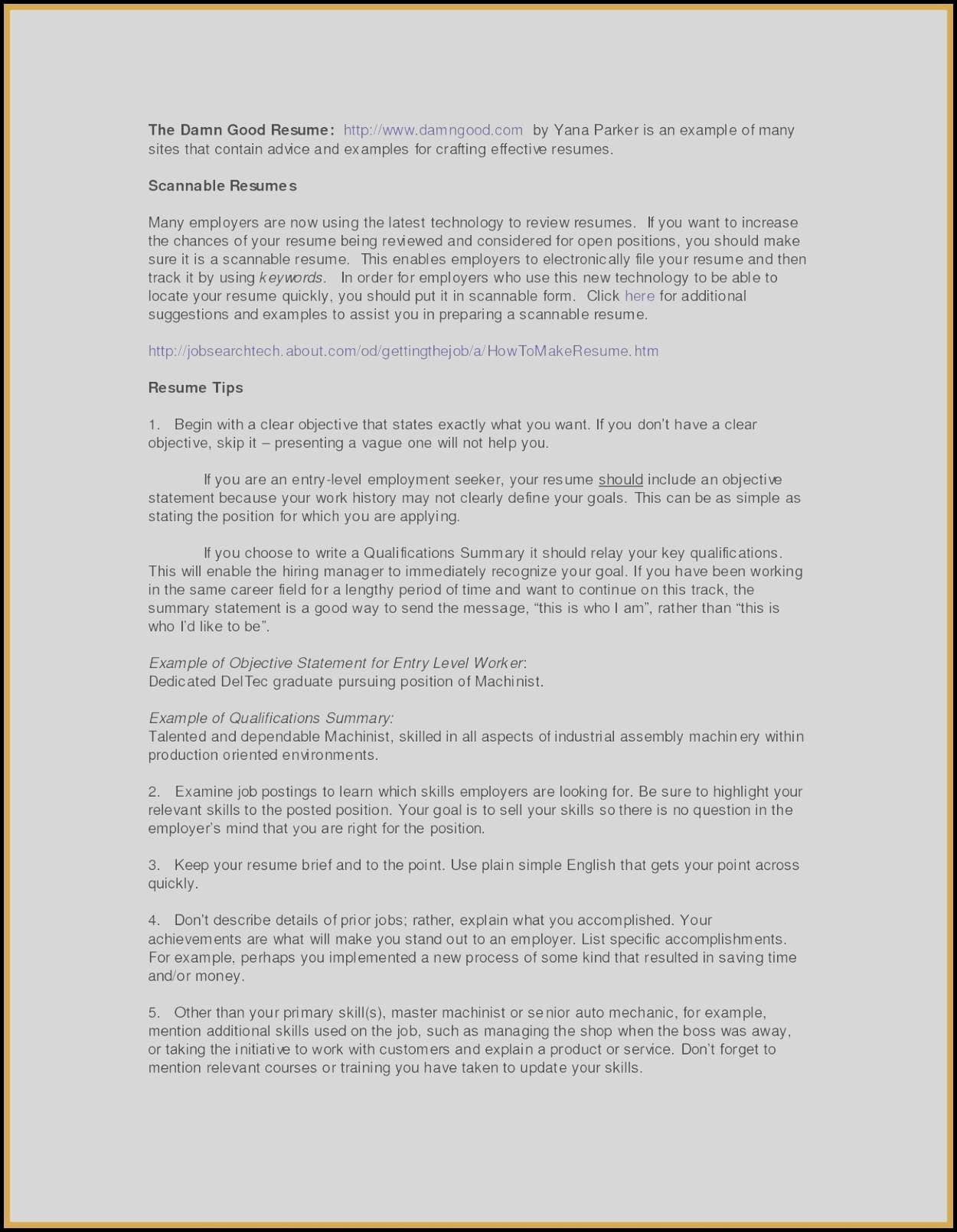 Sample Resume for Project Manager Position - Construction Project Manager Resume Sample Inspirationa Project