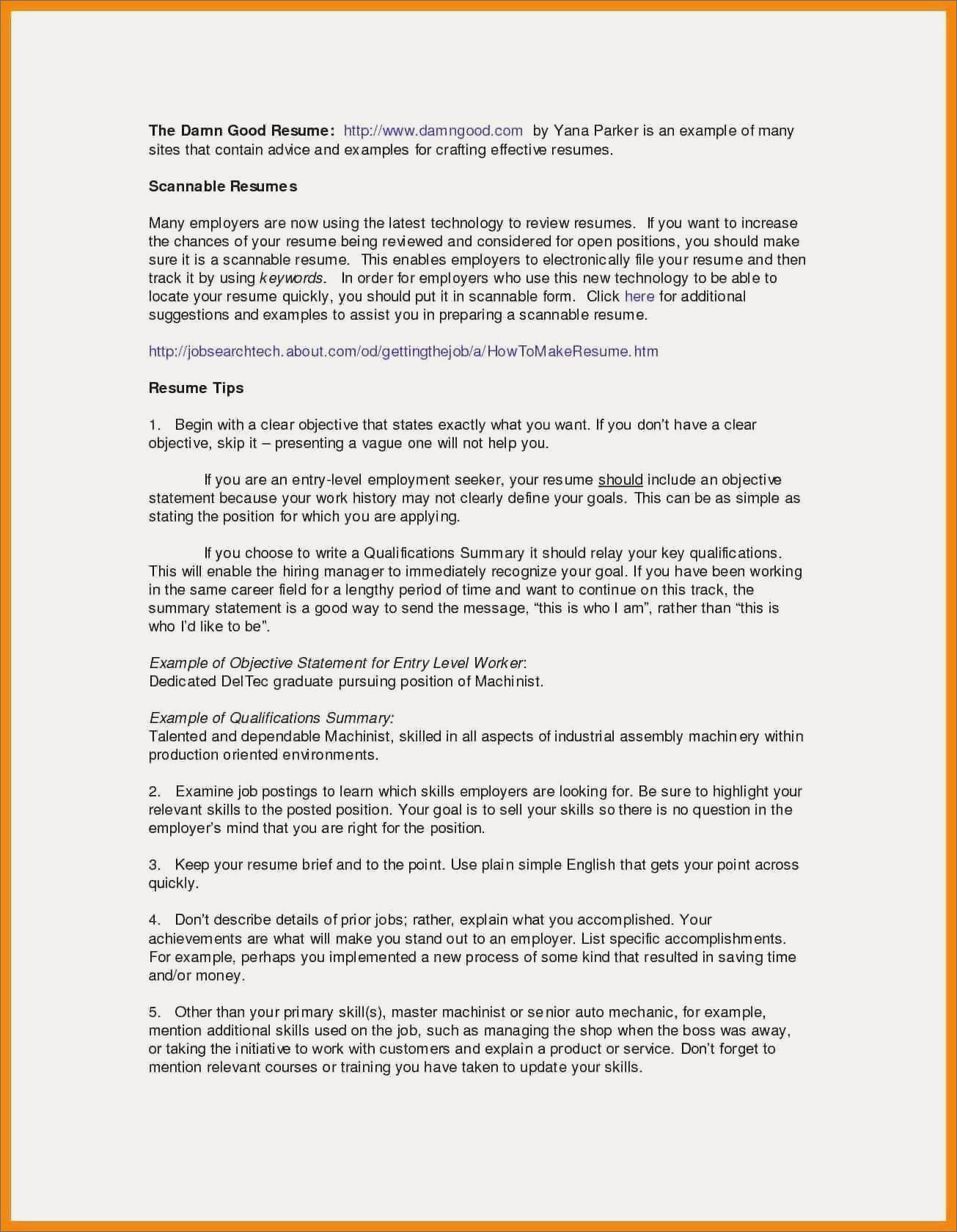 Sample Resume for Project Manager Position - Sample Resumes for Project Managers Inspirationa Sample Project