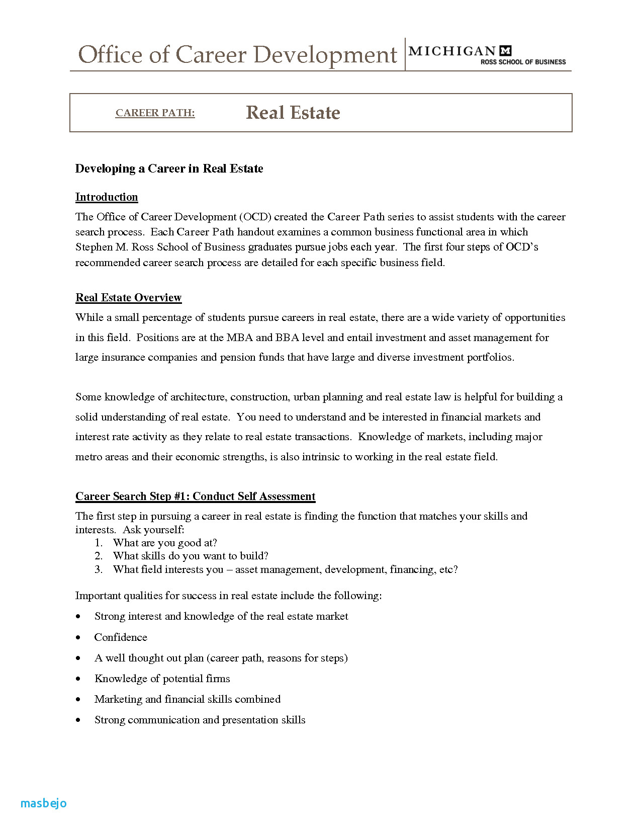 Sample Resume Real Estate Bio Examples - Sample Resume Real Estate Bio Examples Real Estate Agent Resume