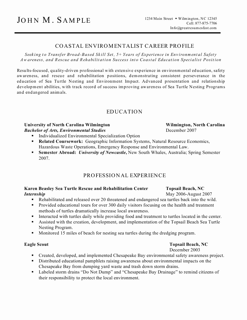 Sample Resume Stay at Home Mom Returning to Work - Resume for Homemaker Returning to Workforce Sample Resume Cover