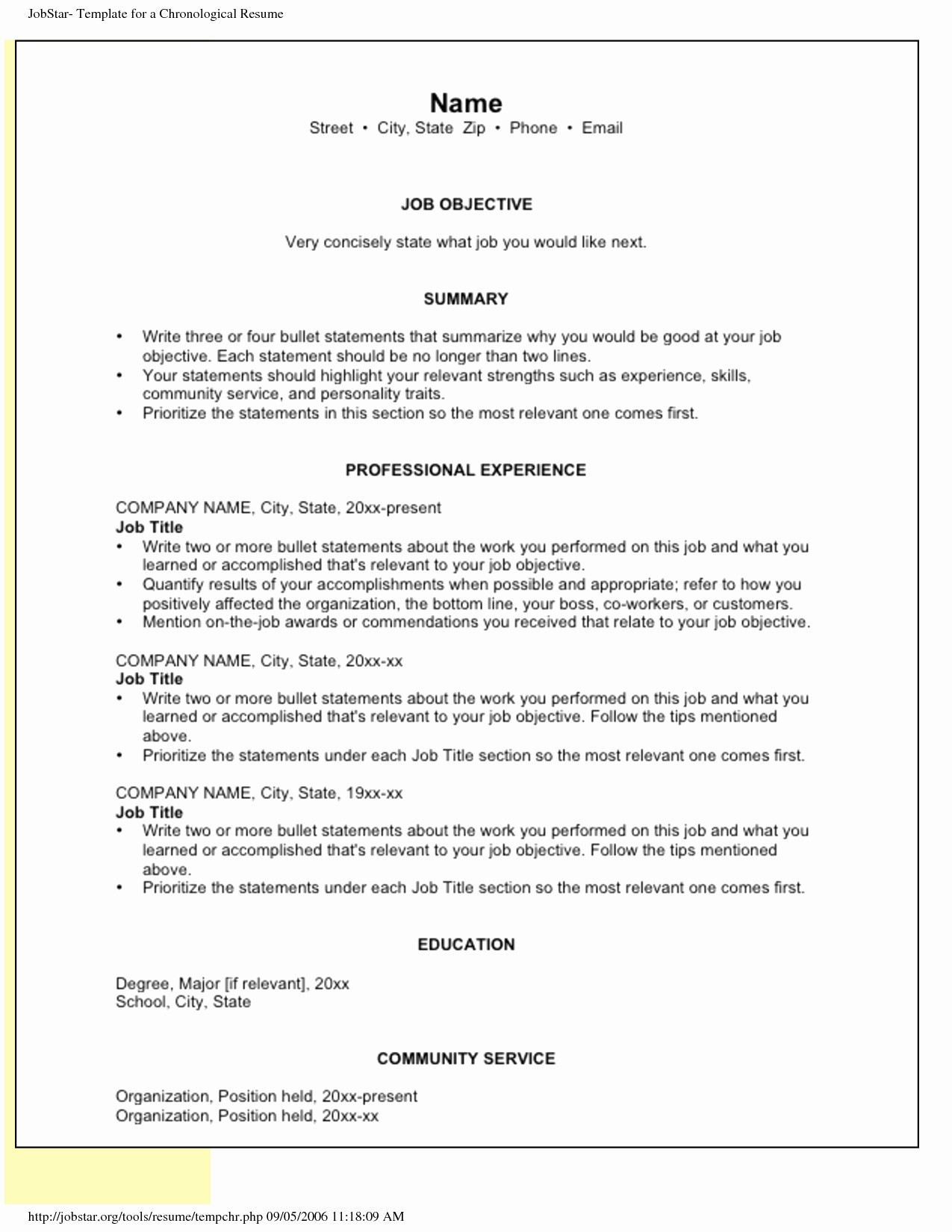13 Sample Resume Stay At Home Mom Returning To Work Samples