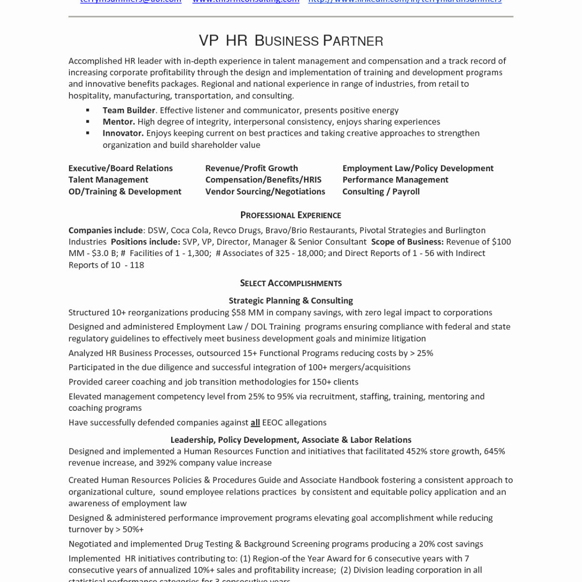Sample Resumes for Insurance Agents - Insurance Agent Resume Job Description Best Hospitality Objective
