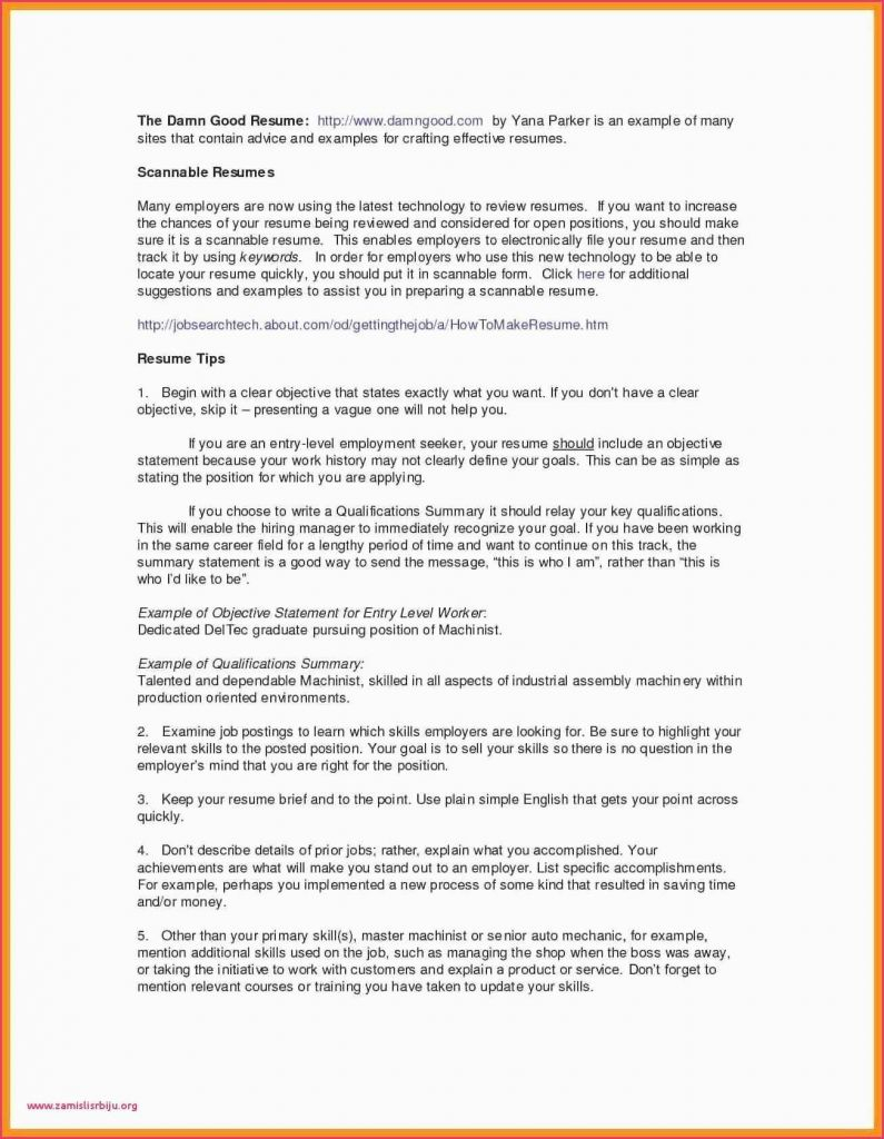 Sample Special Ed Teacher Resume - Sample Resume for Special Education Teacher New Special Education