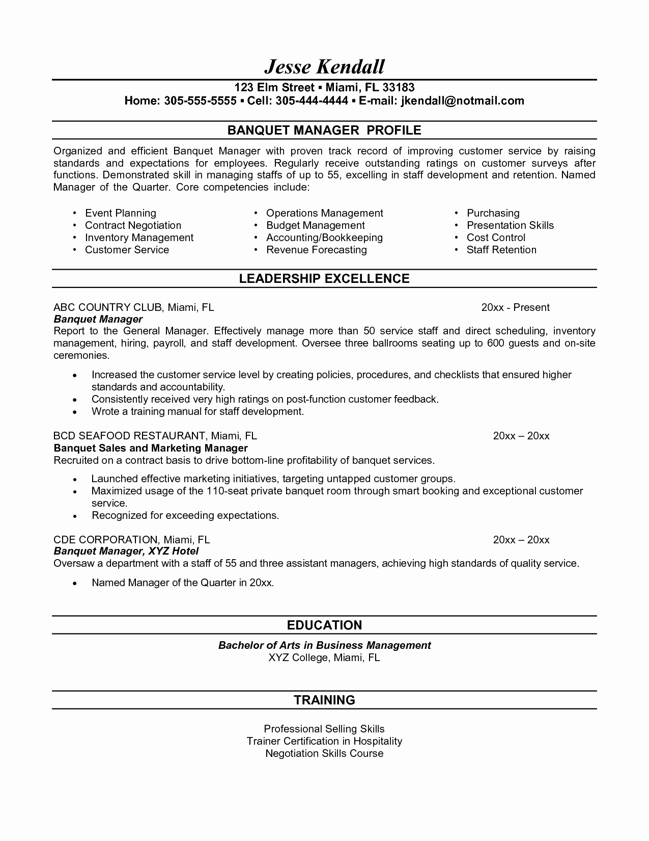 Sample Special Education Teacher Resumes - 30 Sample Special Education Teacher Resume