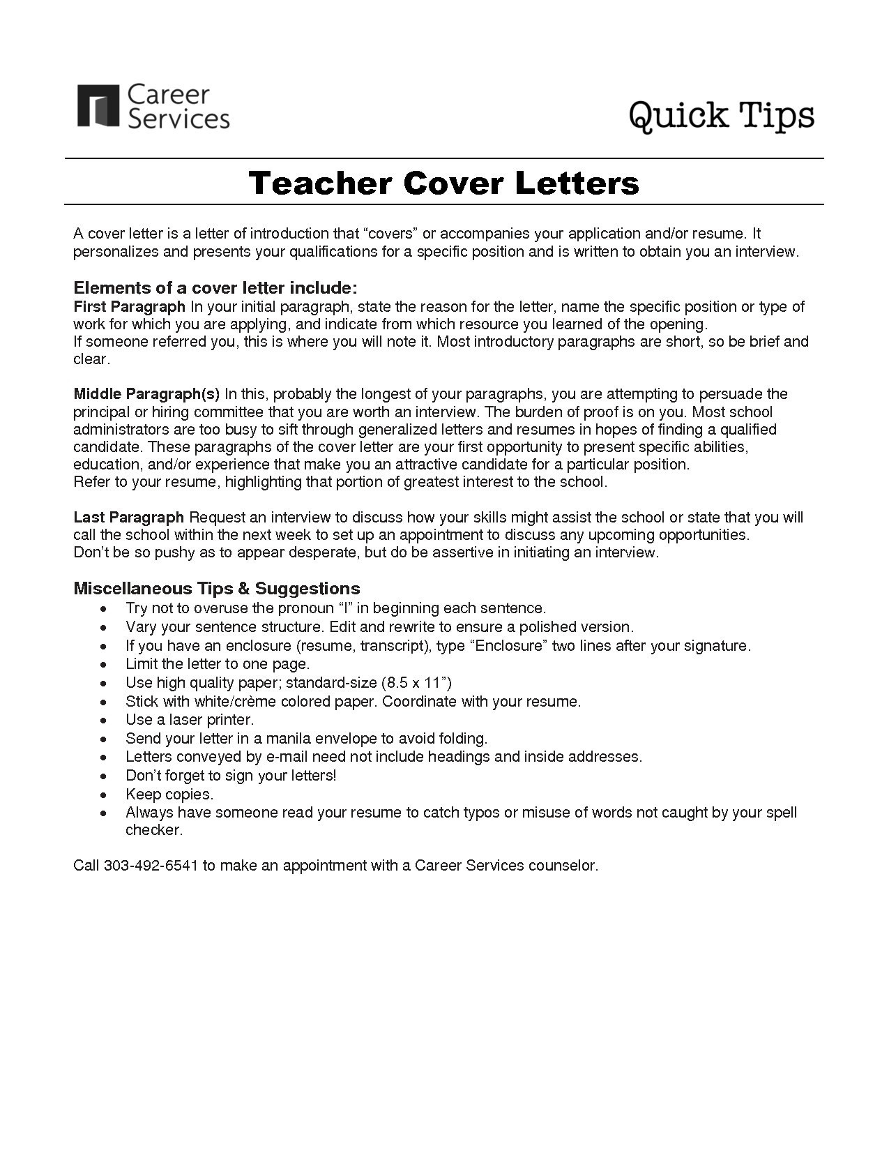 School Counselor Resume - Qualifications and Skills Resume Reference Luxury Resume Tutor