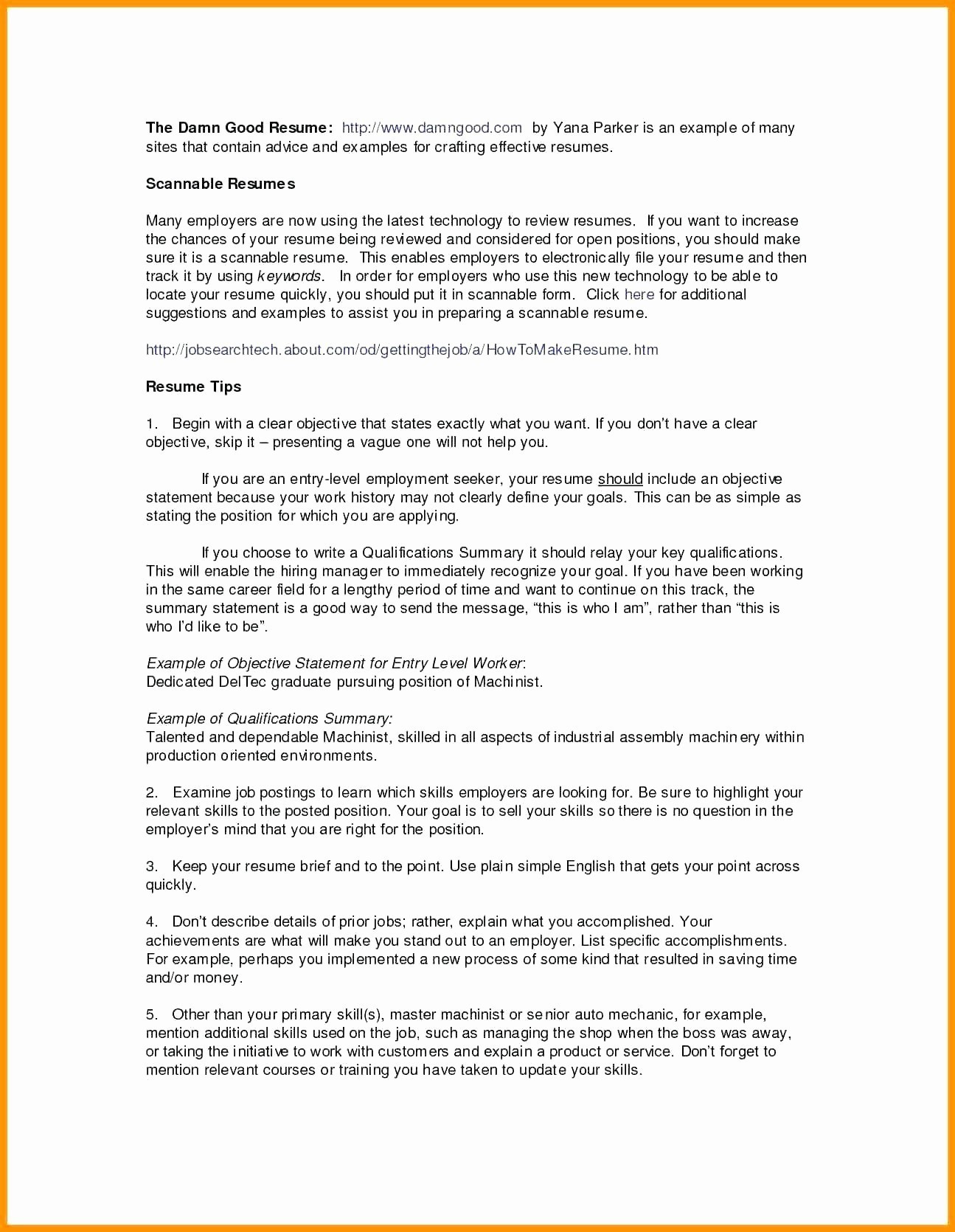 School Counselor Resume Template - Guidance Counselor Cover Letter New Middle School Guidance Counselor
