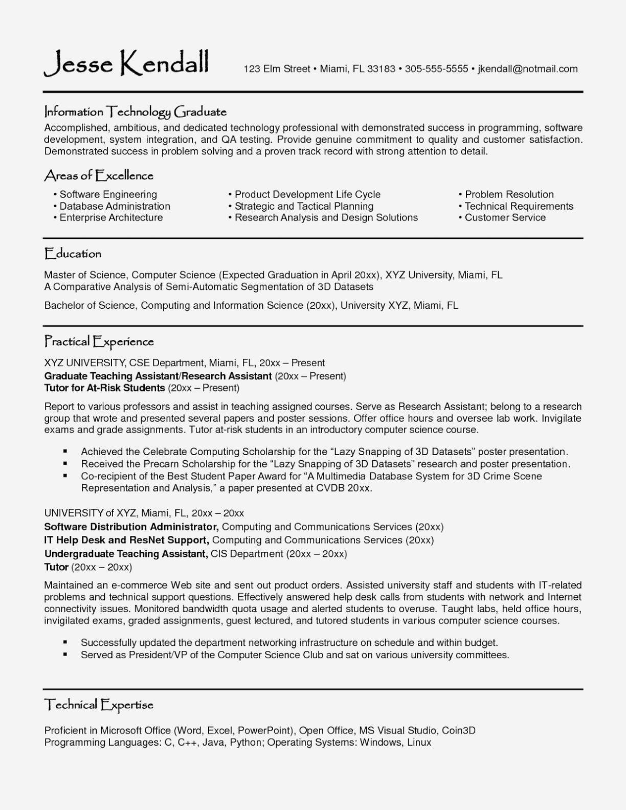Scrum Master Resume Example - Scrum Master Resume Sample New Sample Scrum Master Resume Concept