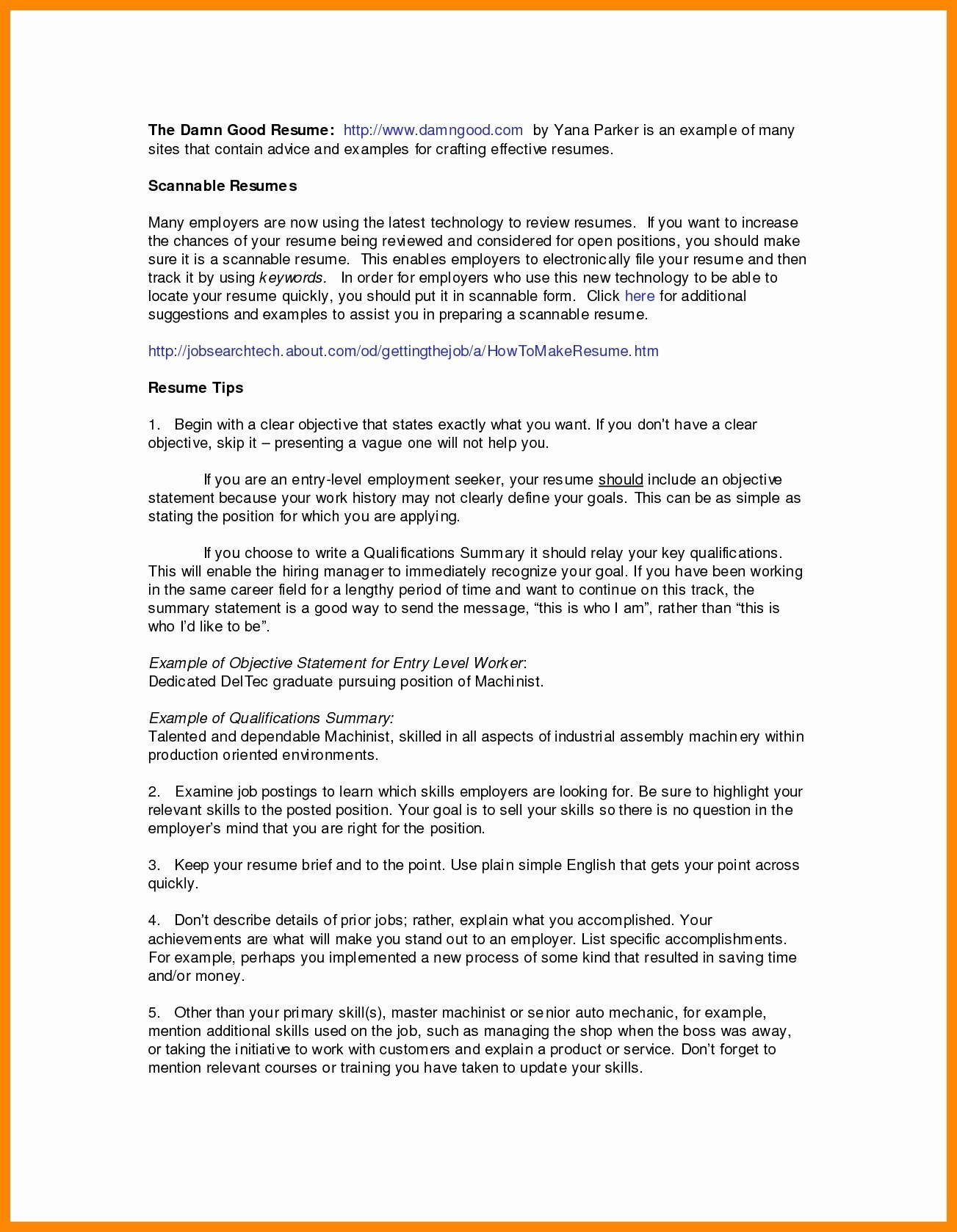 Scrum Master Resume Sample - Scrum Master Resume or How to Make A Resume for Job Application and