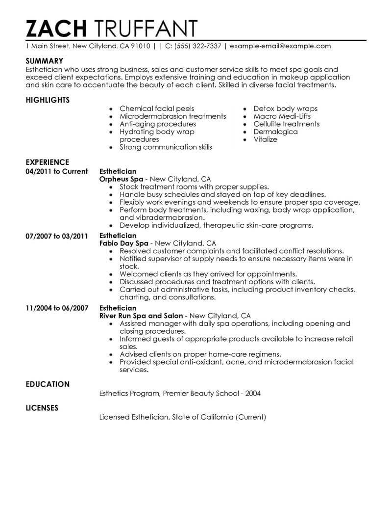 Search Craigslist Resumes - 25 Fresh Craigslist Resume Search