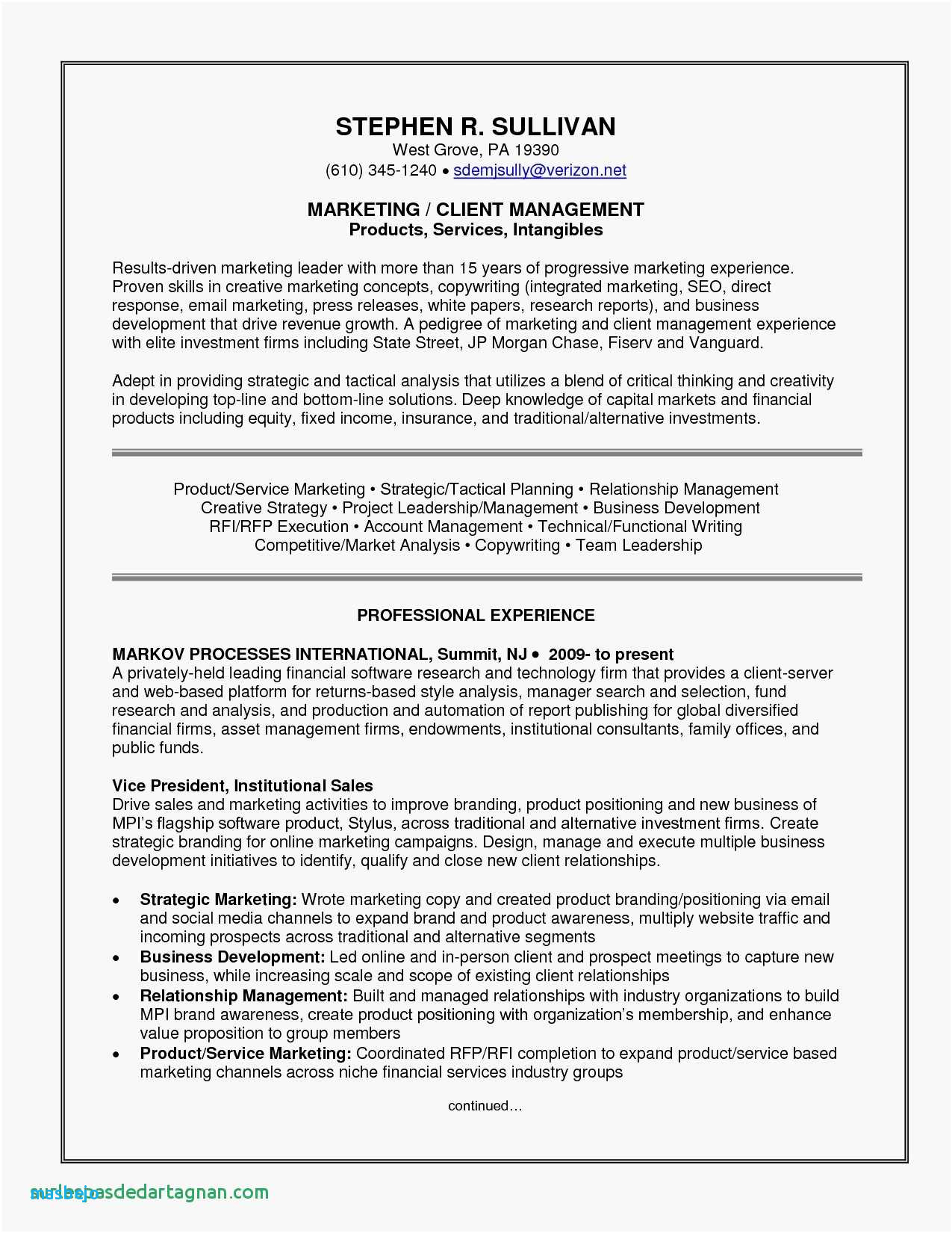 Search for Resumes - Indeed Resume Login Resume