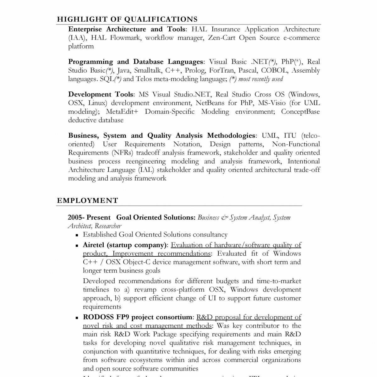 Search for Resumes - Resume Search Engines Charming Fresh Programmer Resume Template