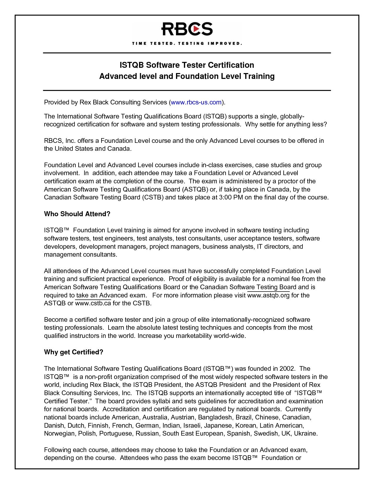 selenium automation tester resume Collection-Sample Resume For Selenium Automation Testing Example Automation Tester Resume Sample Qa Resume Sample Unique Automation 19-n