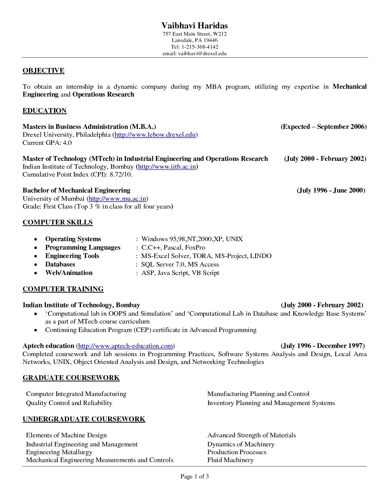 Self Description Words - Descriptive Words for Resume 15 New Descriptive Words for Resume