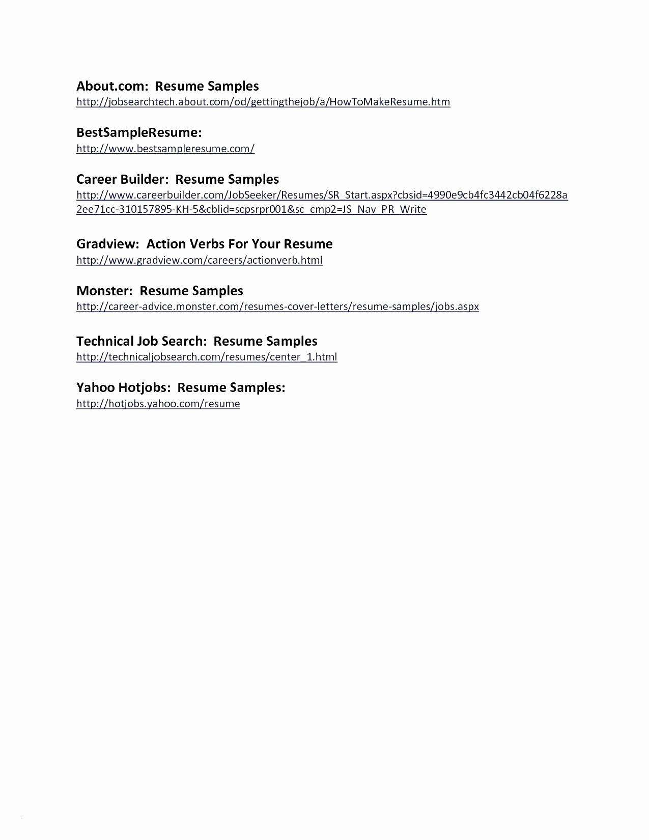 Service Industry Resume Templates - Resume format for Automobile Industry New Automotive Industry Resume
